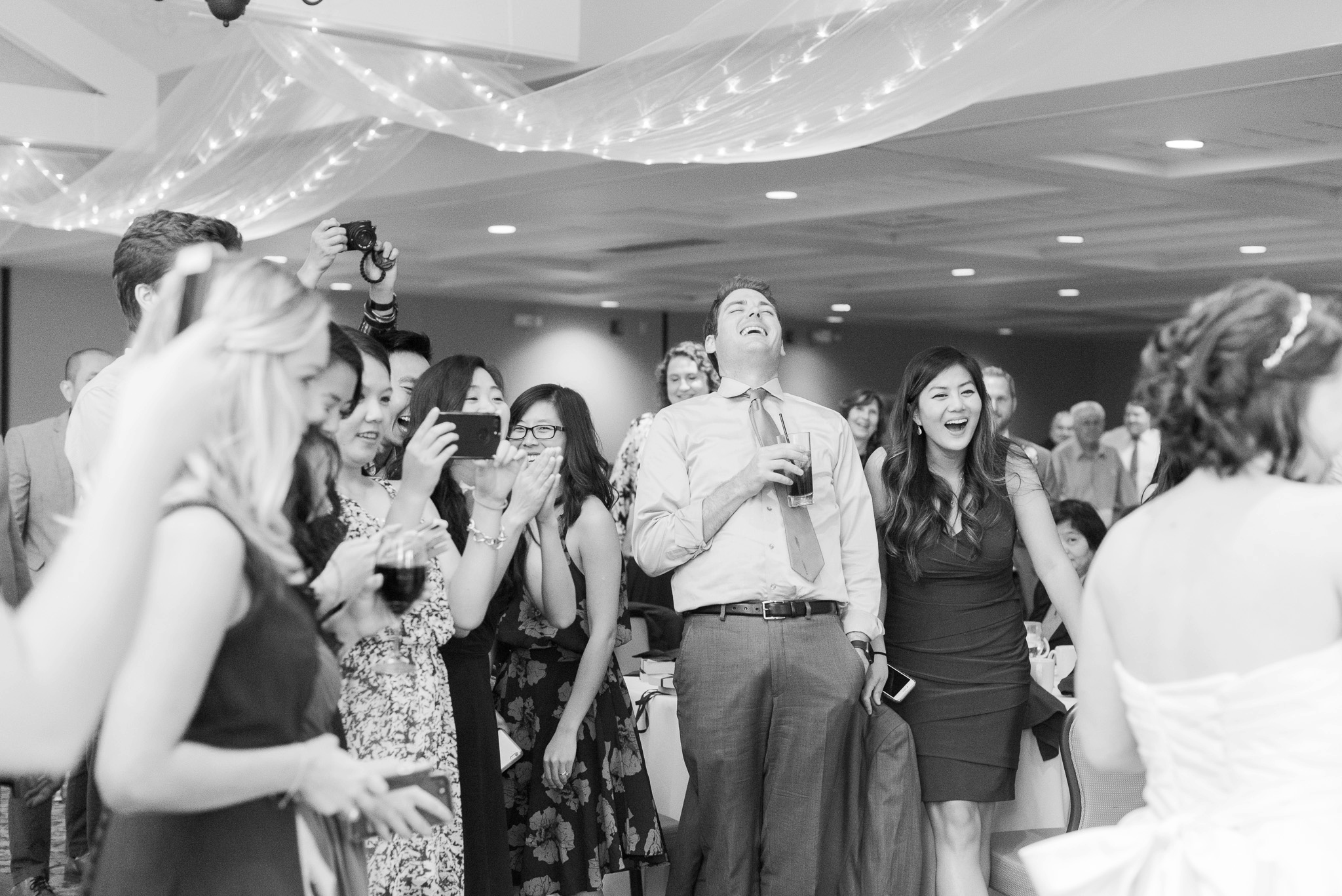 brookside-golf-country-club-wedding-columbus-ohio-138.jpg