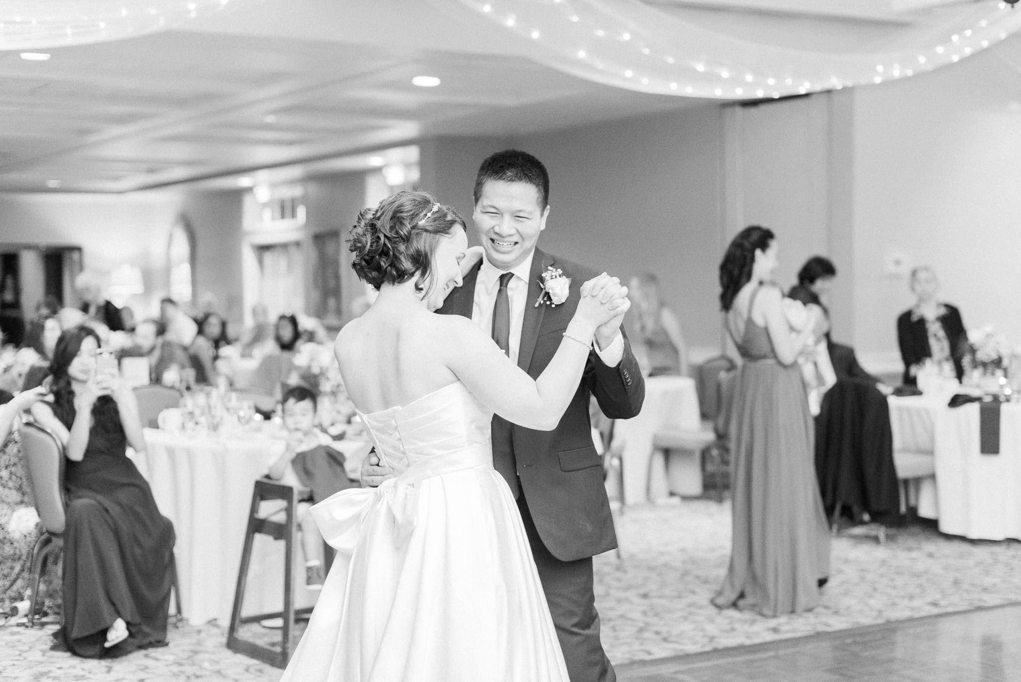 brookside-golf-country-club-wedding-columbus-ohio-141.jpg