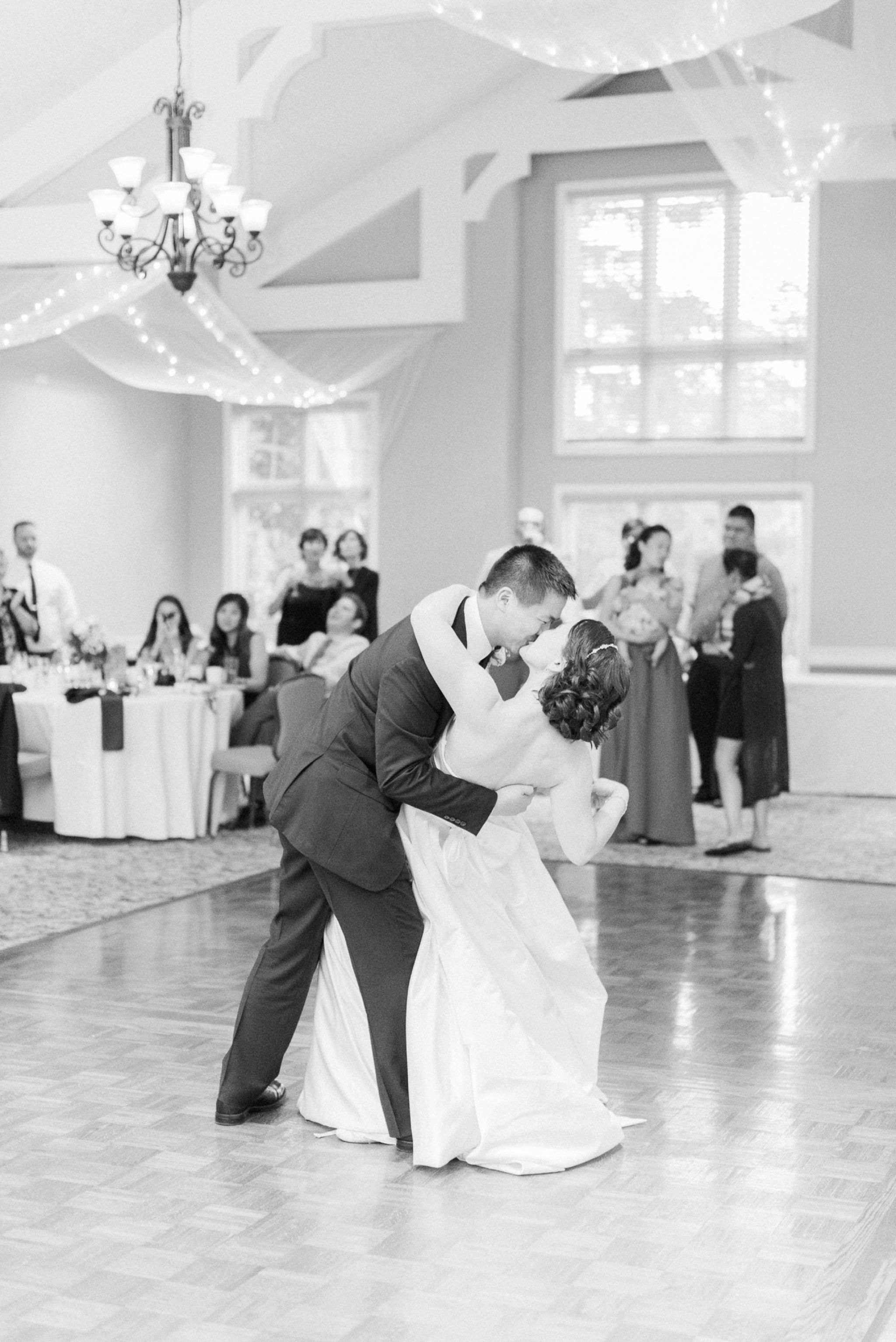 brookside-golf-country-club-wedding-columbus-ohio-143.jpg