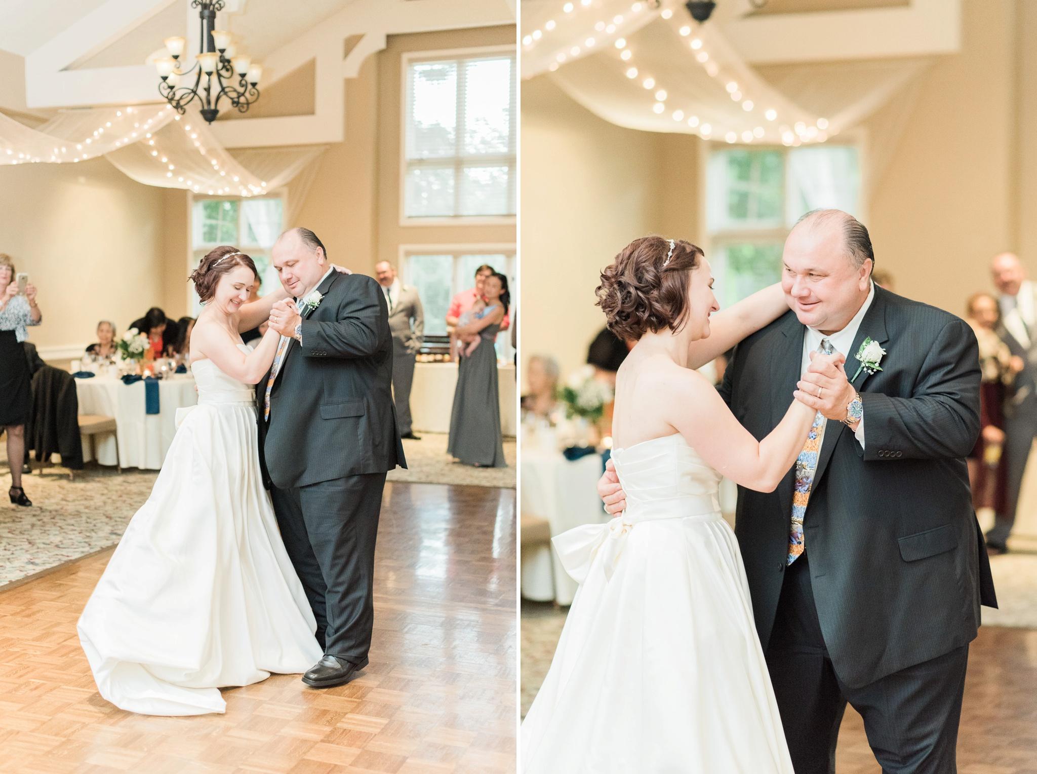 brookside-golf-country-club-wedding-columbus-ohio-144.jpg
