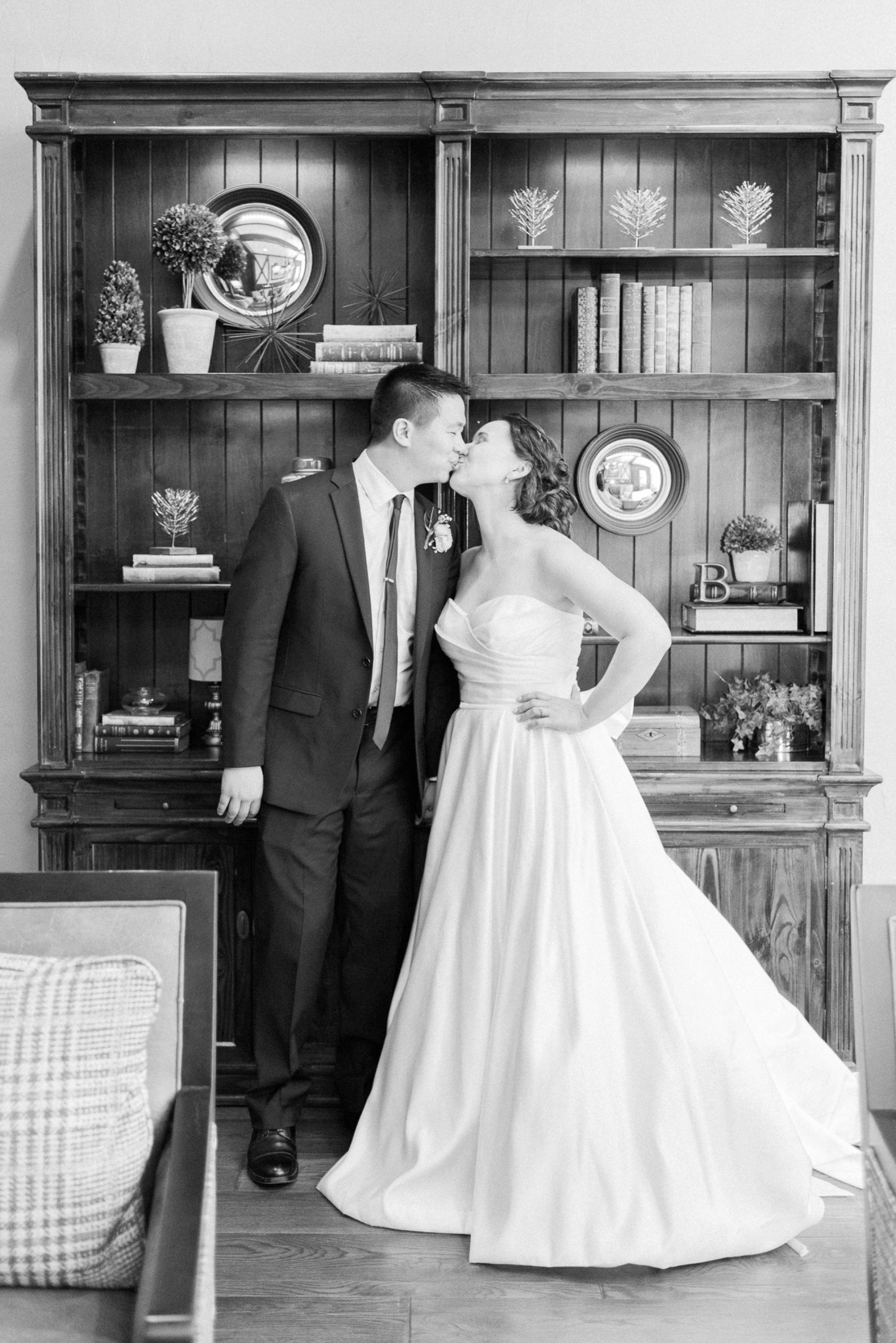 brookside-golf-country-club-wedding-columbus-ohio-160.jpg