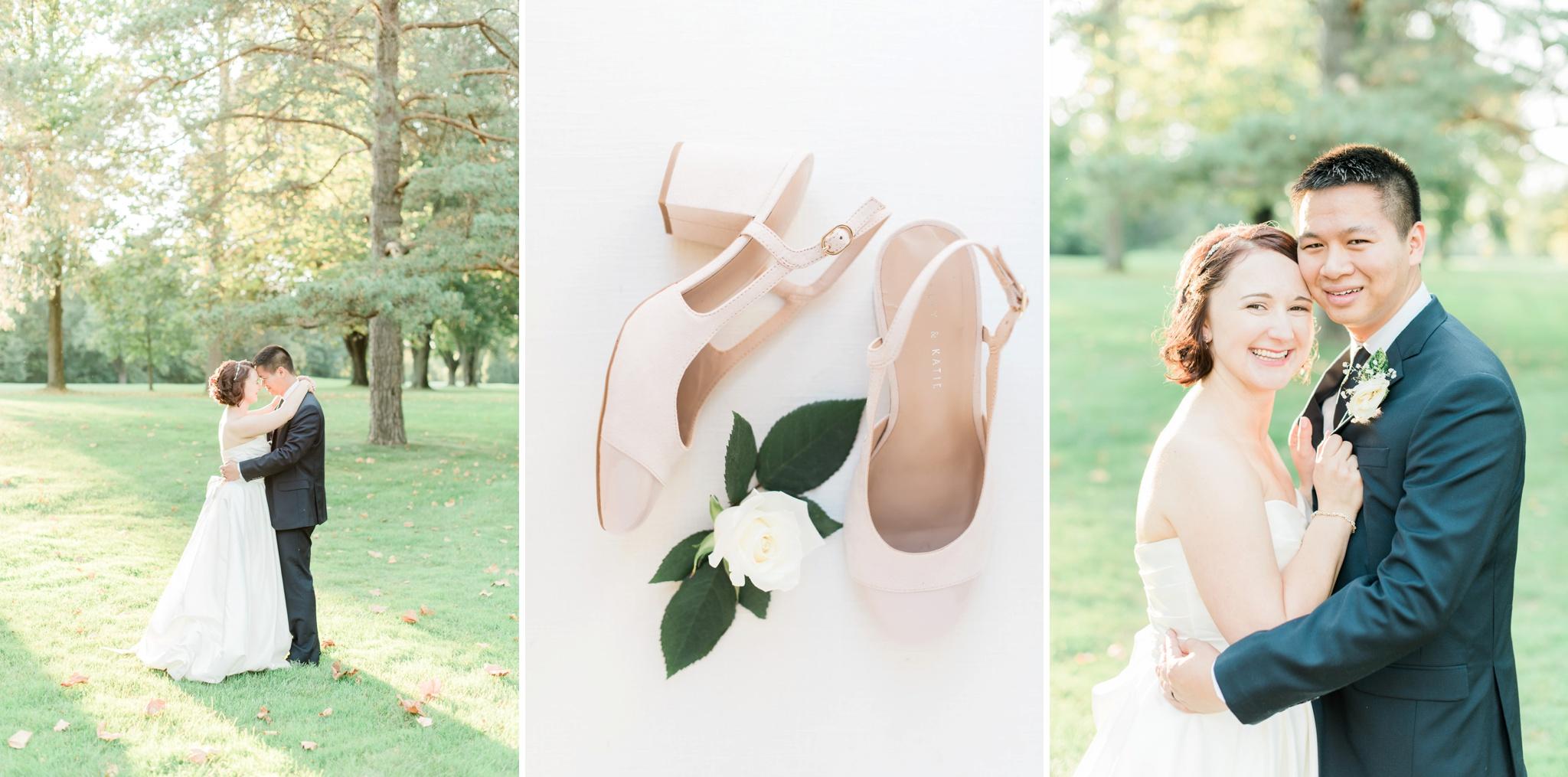 brookside-golf-country-club-wedding-columbus-ohio-126.jpg