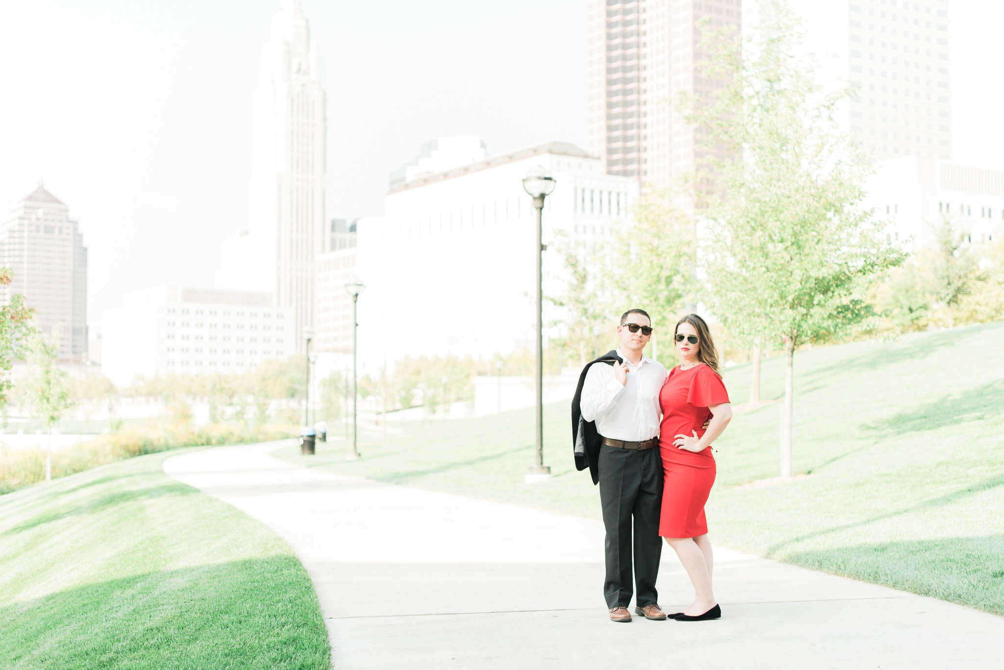 downtown-columbus-german-village-engagement-session-26.jpg