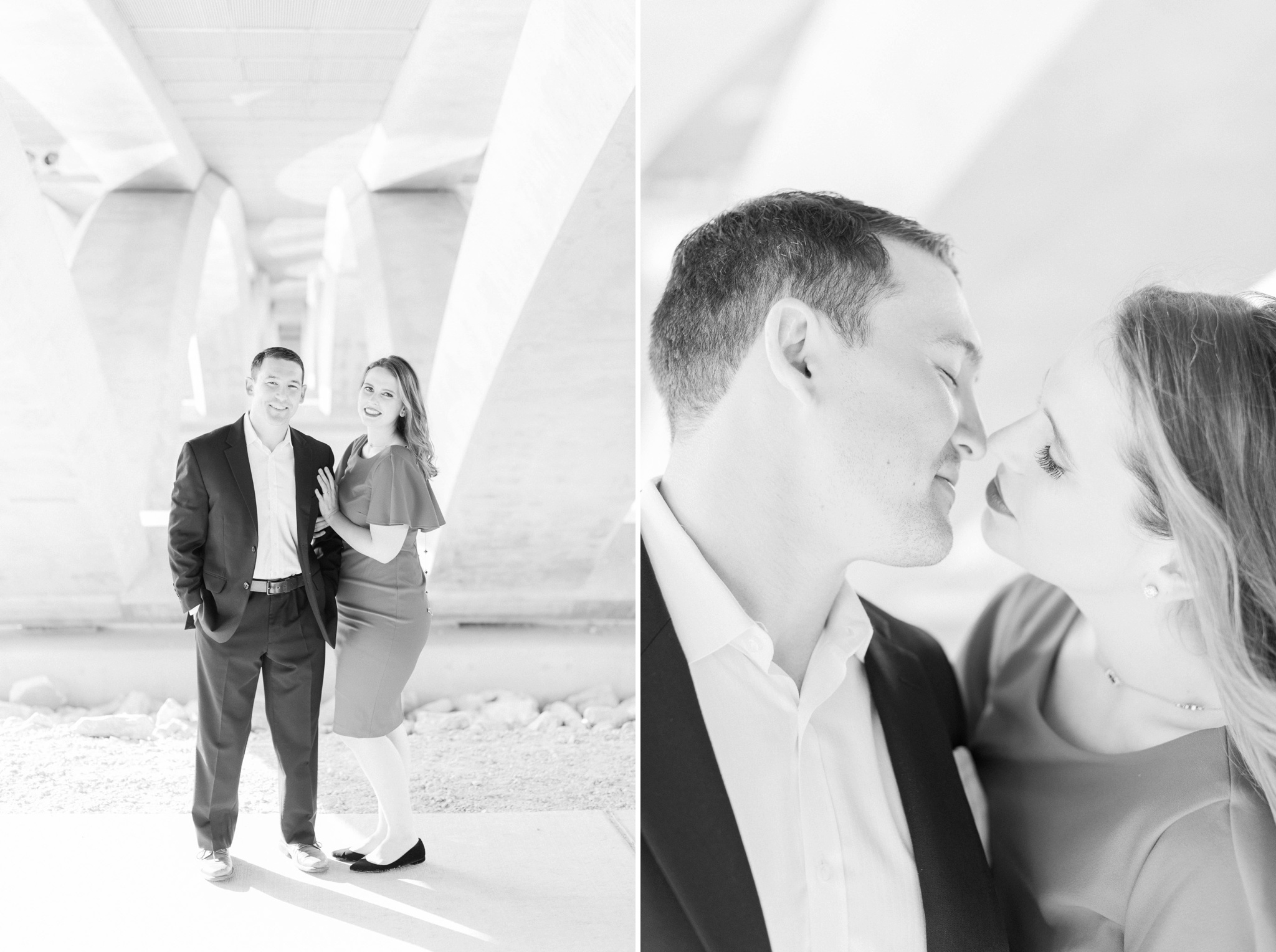 downtown-columbus-german-village-engagement-session-36.jpg