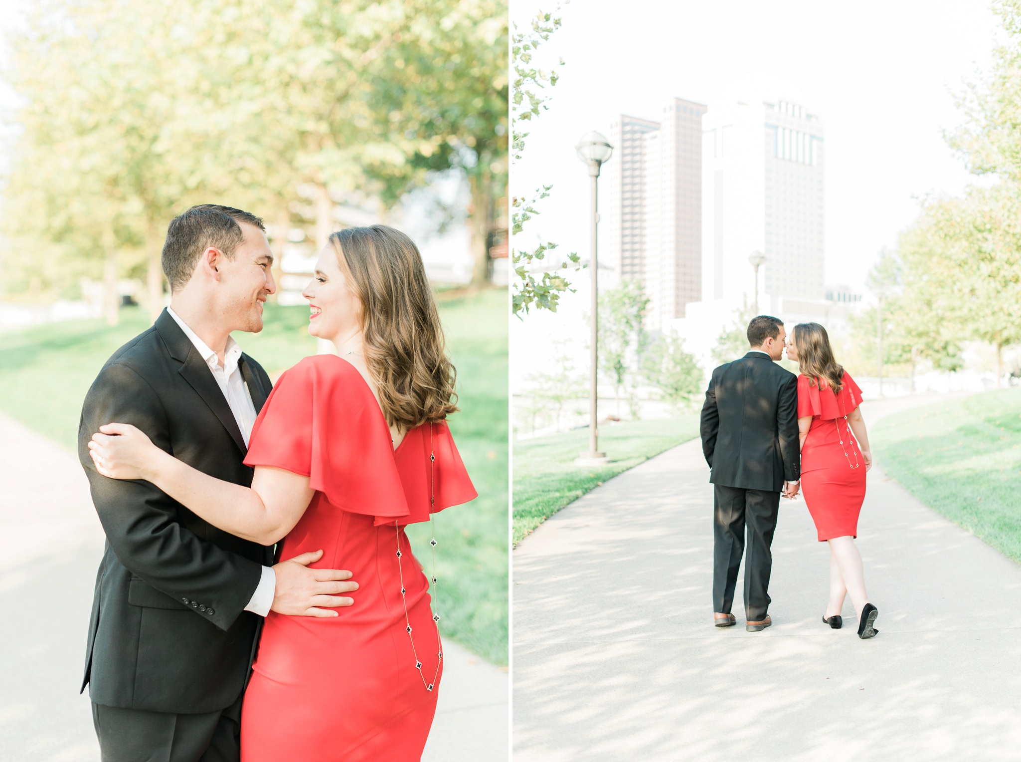 downtown-columbus-german-village-engagement-session-42.jpg