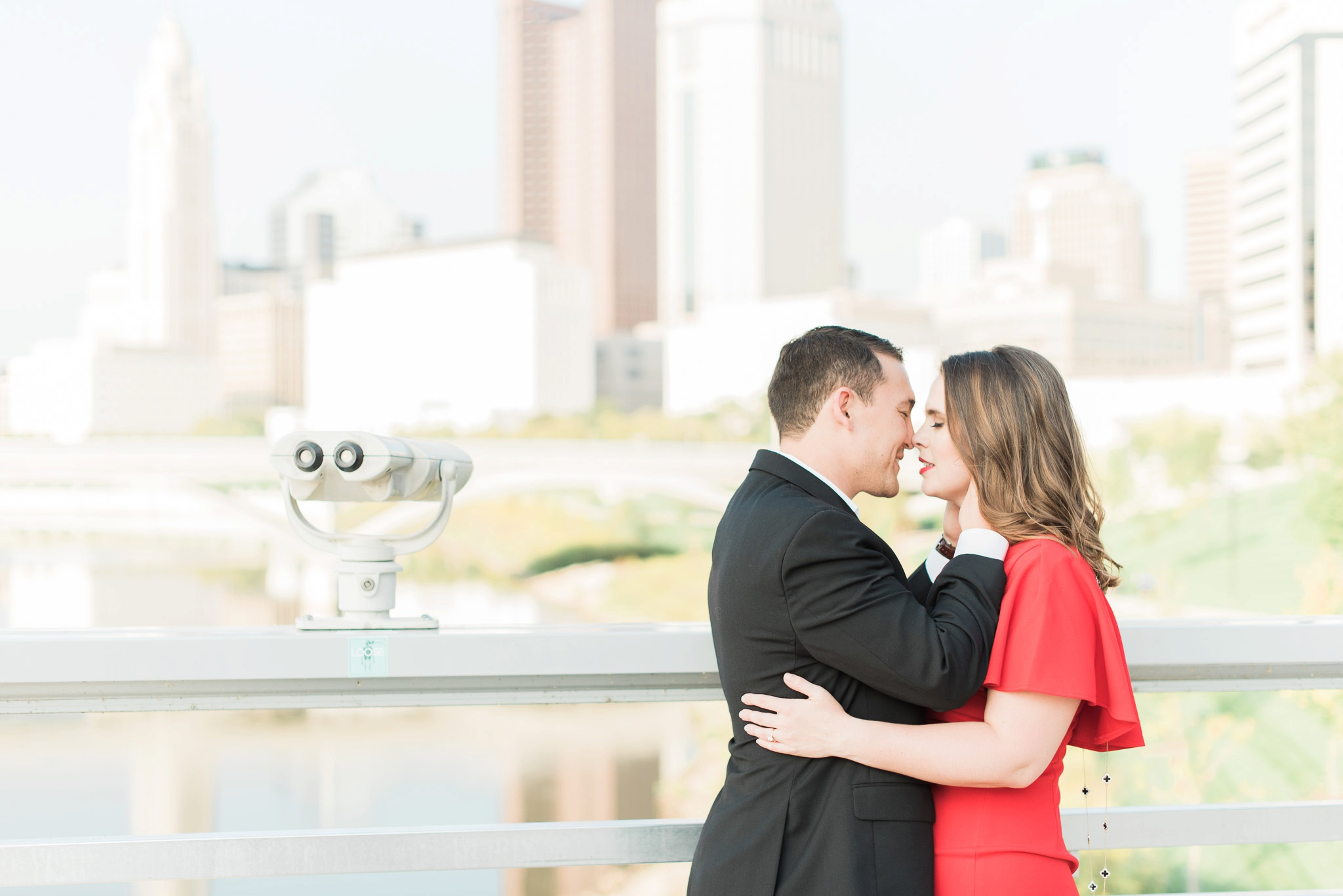 downtown-columbus-german-village-engagement-session-46.jpg