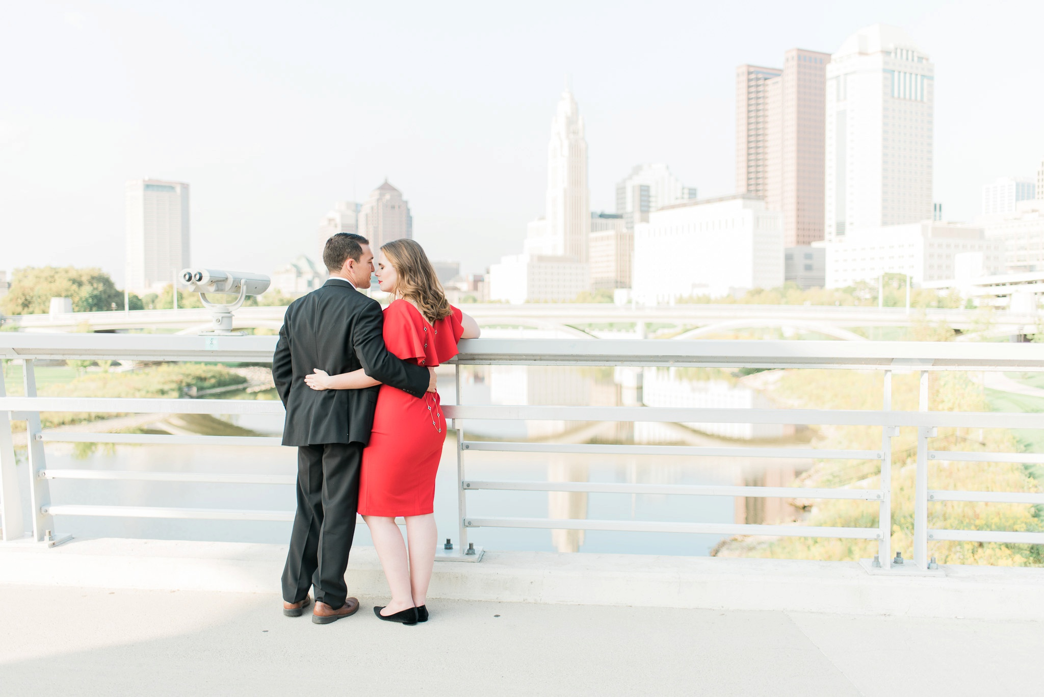 downtown-columbus-german-village-engagement-session-53.jpg
