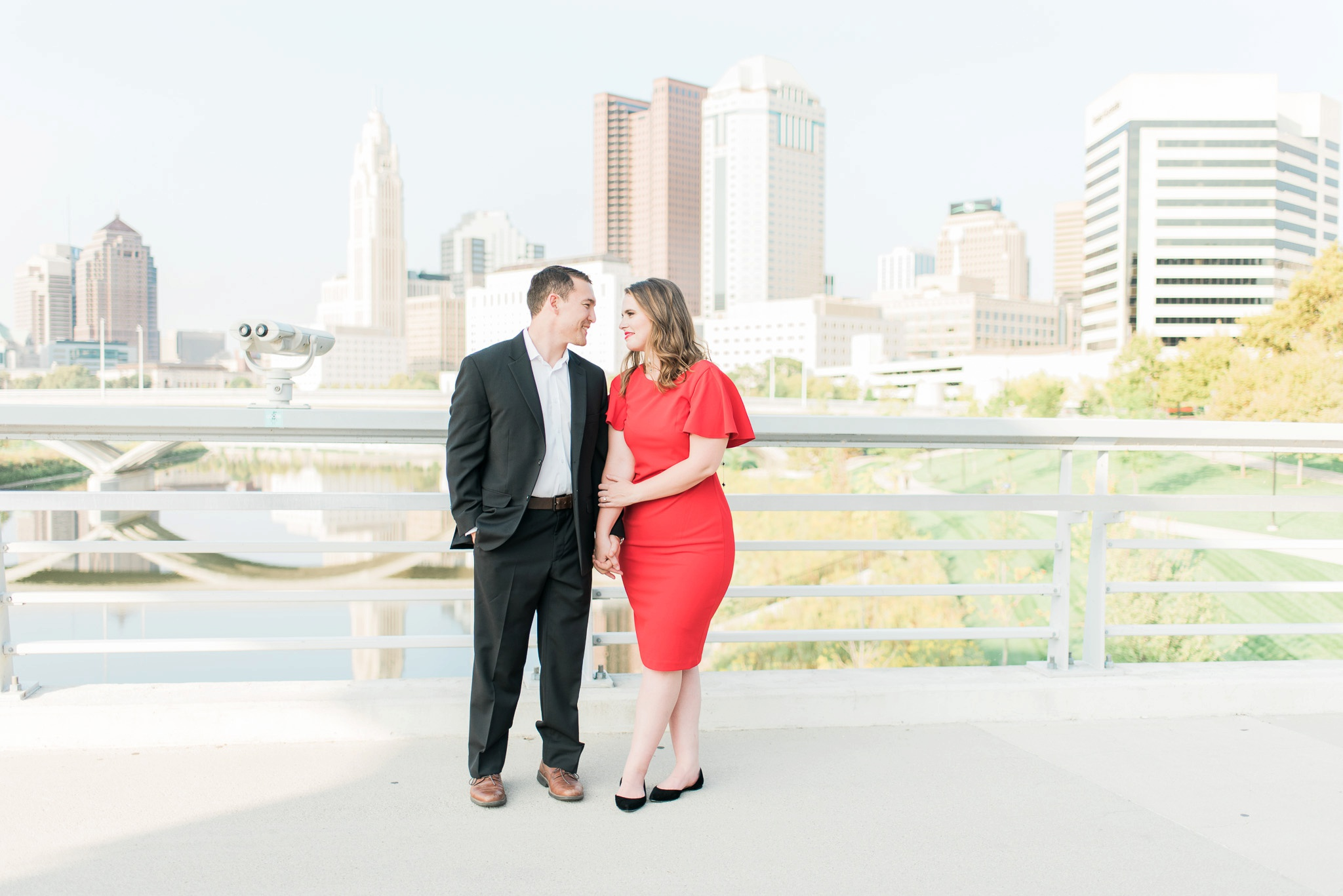 downtown-columbus-german-village-engagement-session-54.jpg