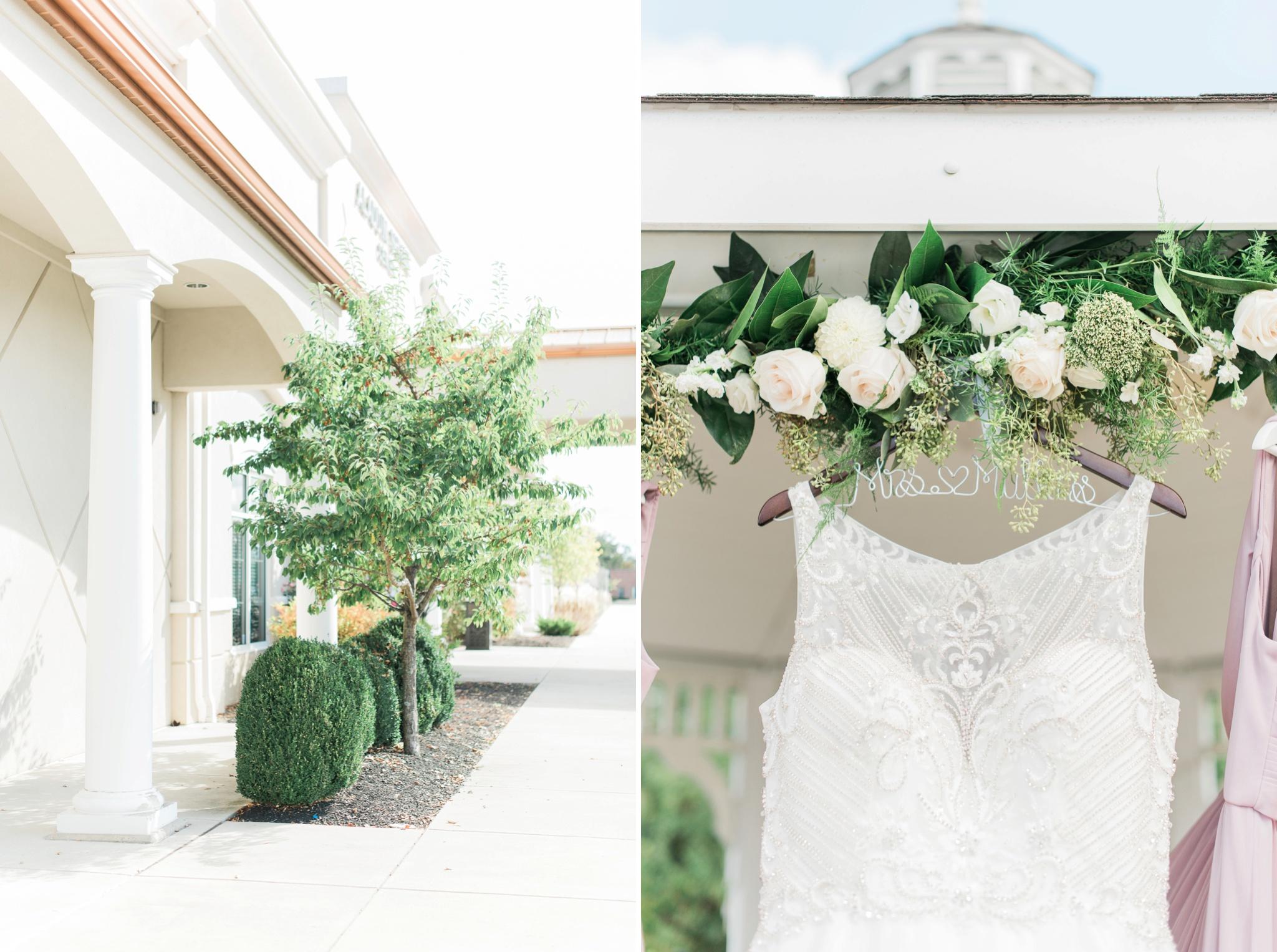 aladdin-shrine-center-wedding-grove-city-ohio-amber-jared_0003.jpg