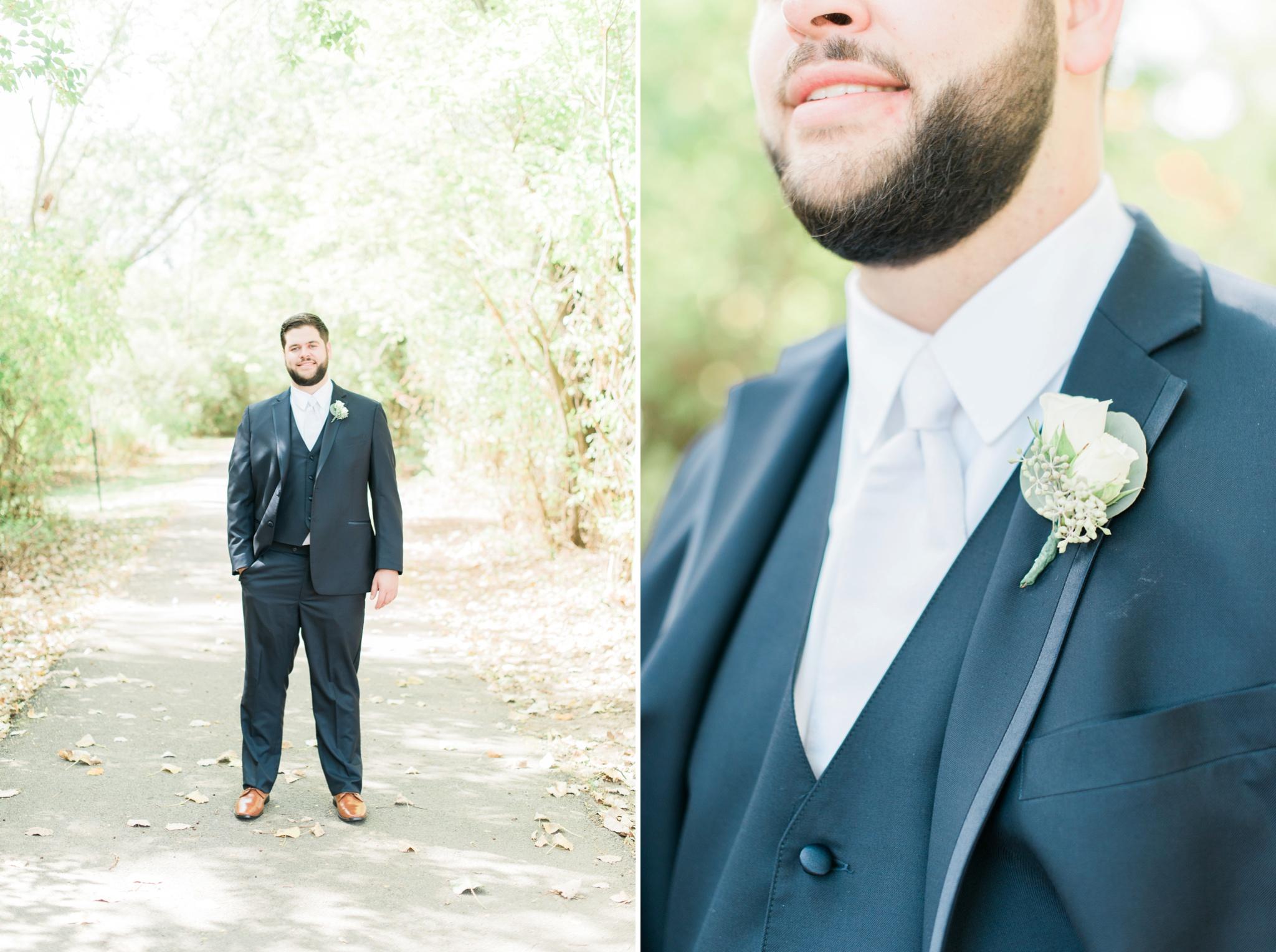 aladdin-shrine-center-wedding-grove-city-ohio-amber-jared_0023.jpg