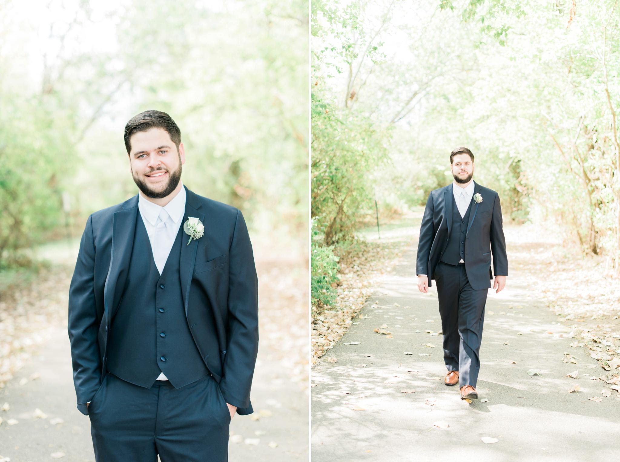 aladdin-shrine-center-wedding-grove-city-ohio-amber-jared_0026.jpg