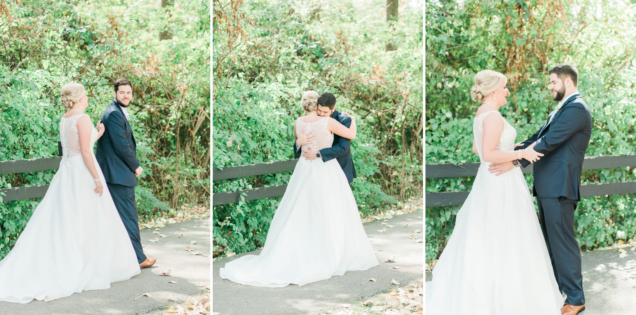 aladdin-shrine-center-wedding-grove-city-ohio-amber-jared_0029.jpg