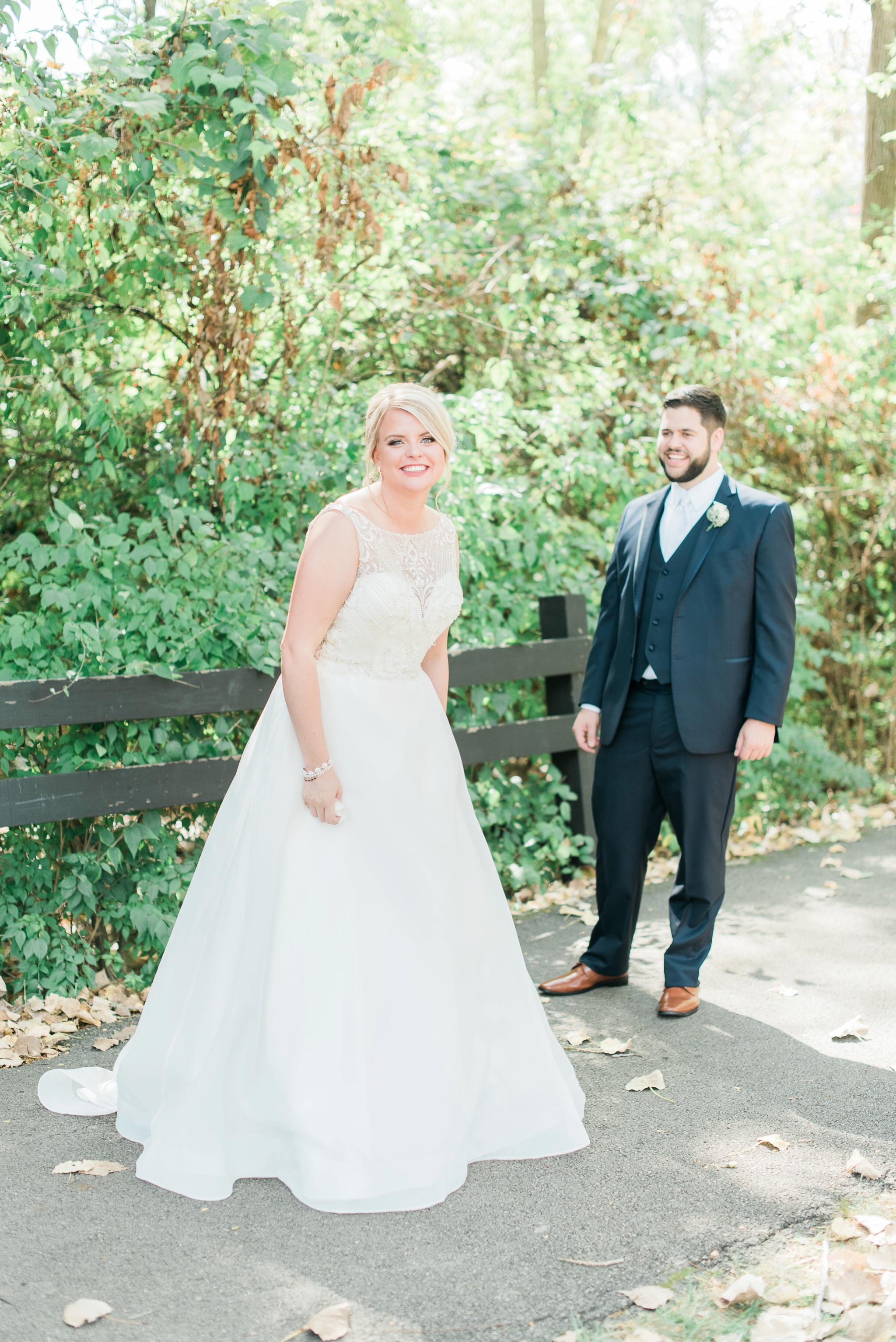 aladdin-shrine-center-wedding-grove-city-ohio-amber-jared_0031.jpg