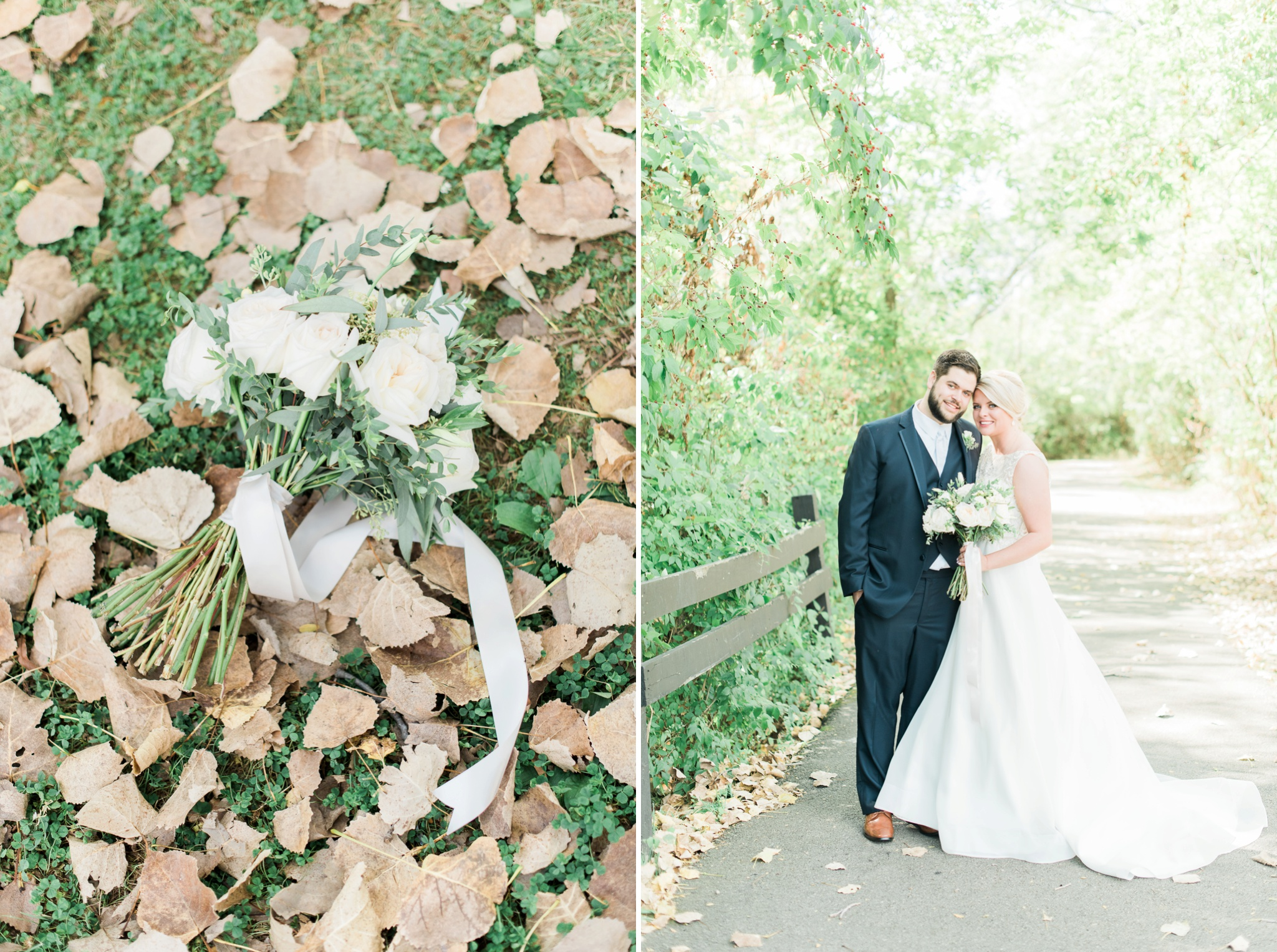 aladdin-shrine-center-wedding-grove-city-ohio-amber-jared_0033.jpg