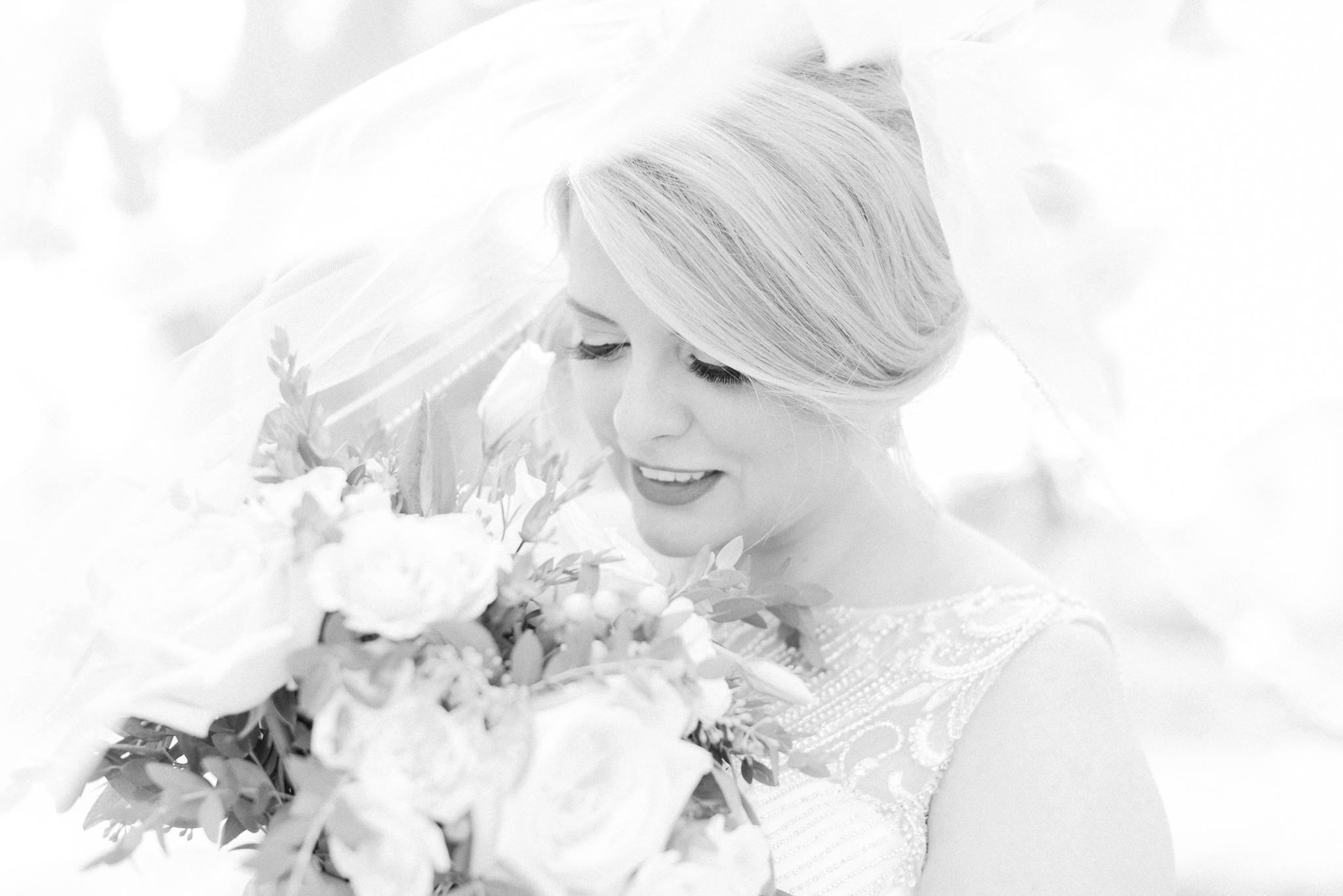 aladdin-shrine-center-wedding-grove-city-ohio-amber-jared_0047.jpg