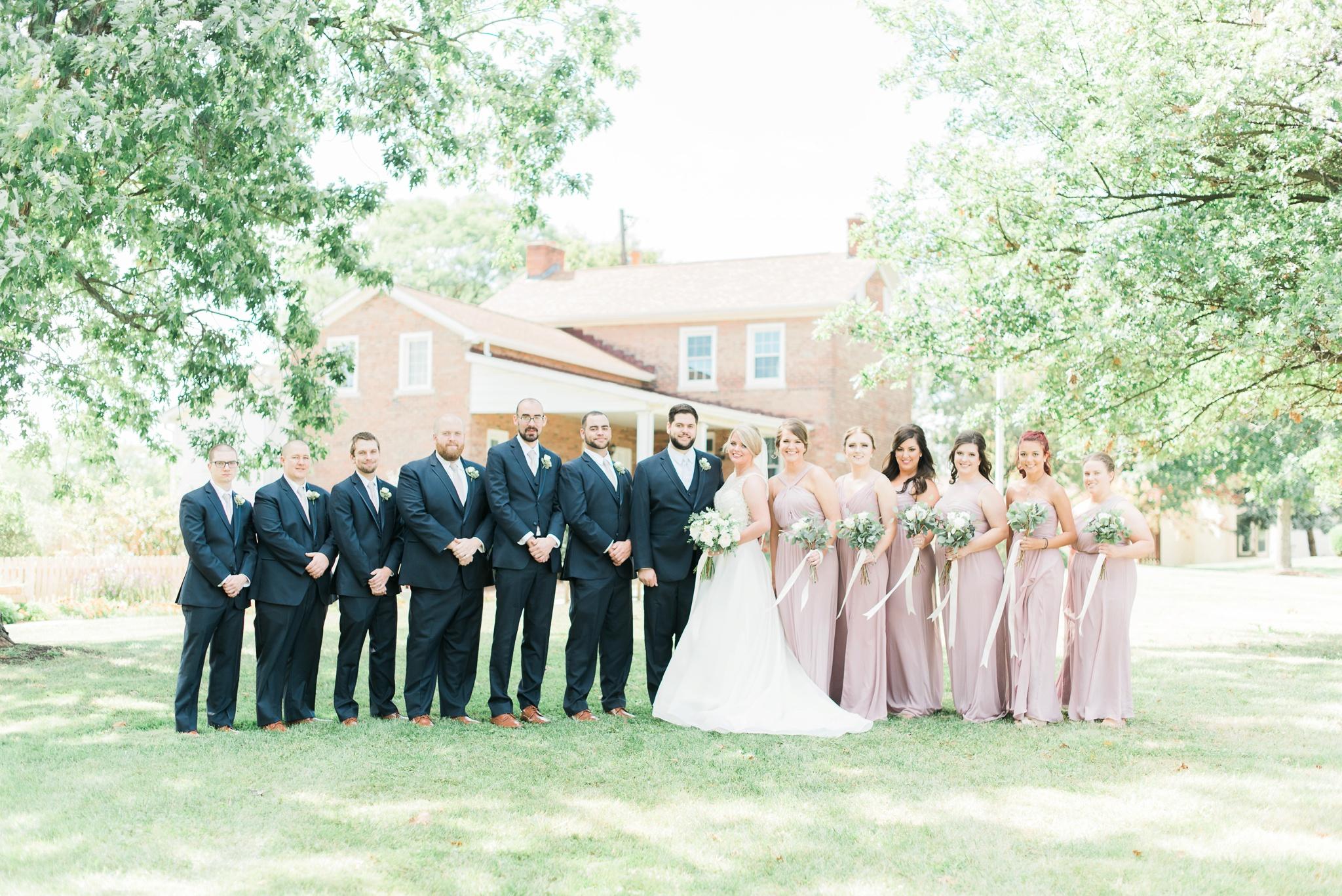aladdin-shrine-center-wedding-grove-city-ohio-amber-jared_0053.jpg