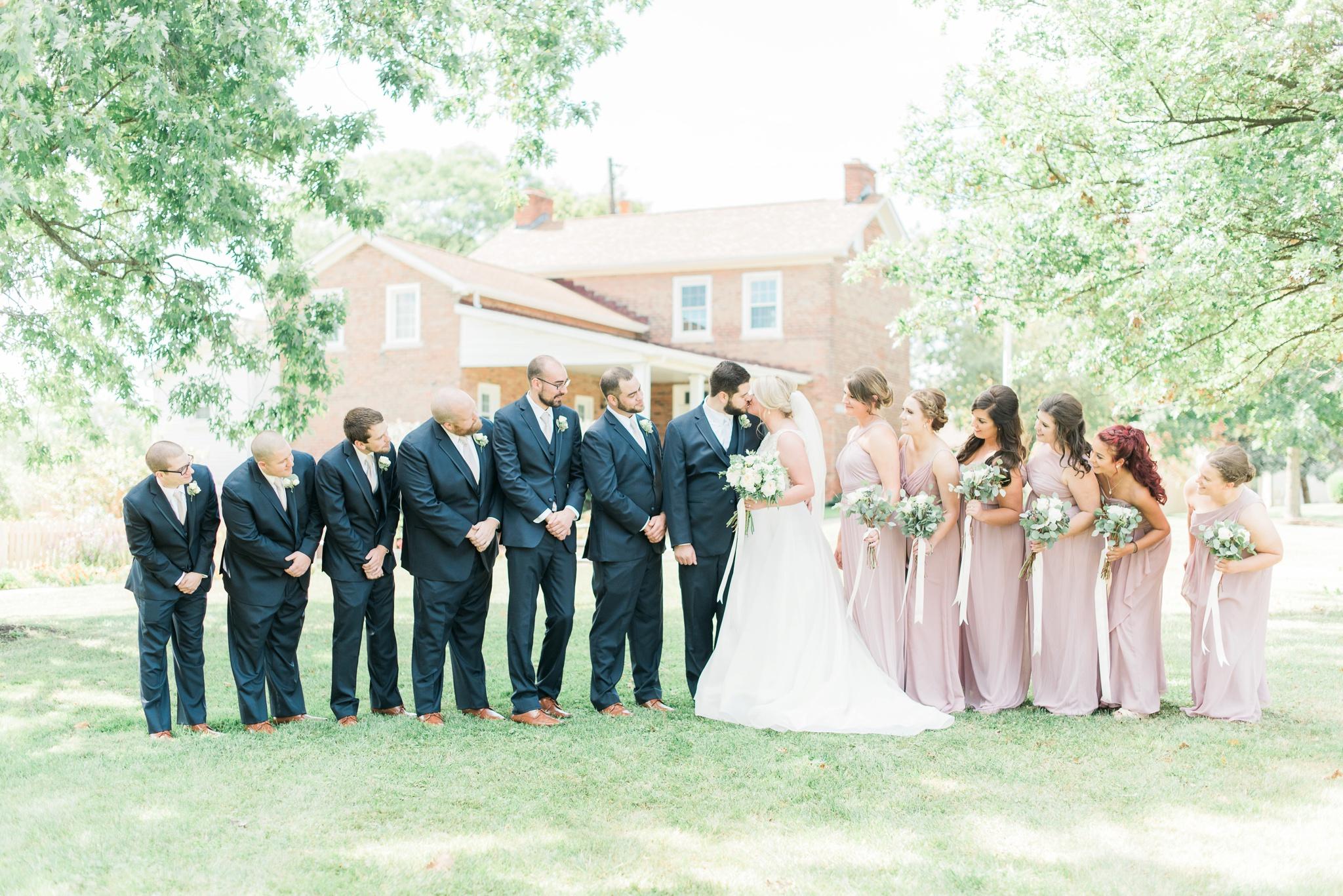 aladdin-shrine-center-wedding-grove-city-ohio-amber-jared_0054.jpg