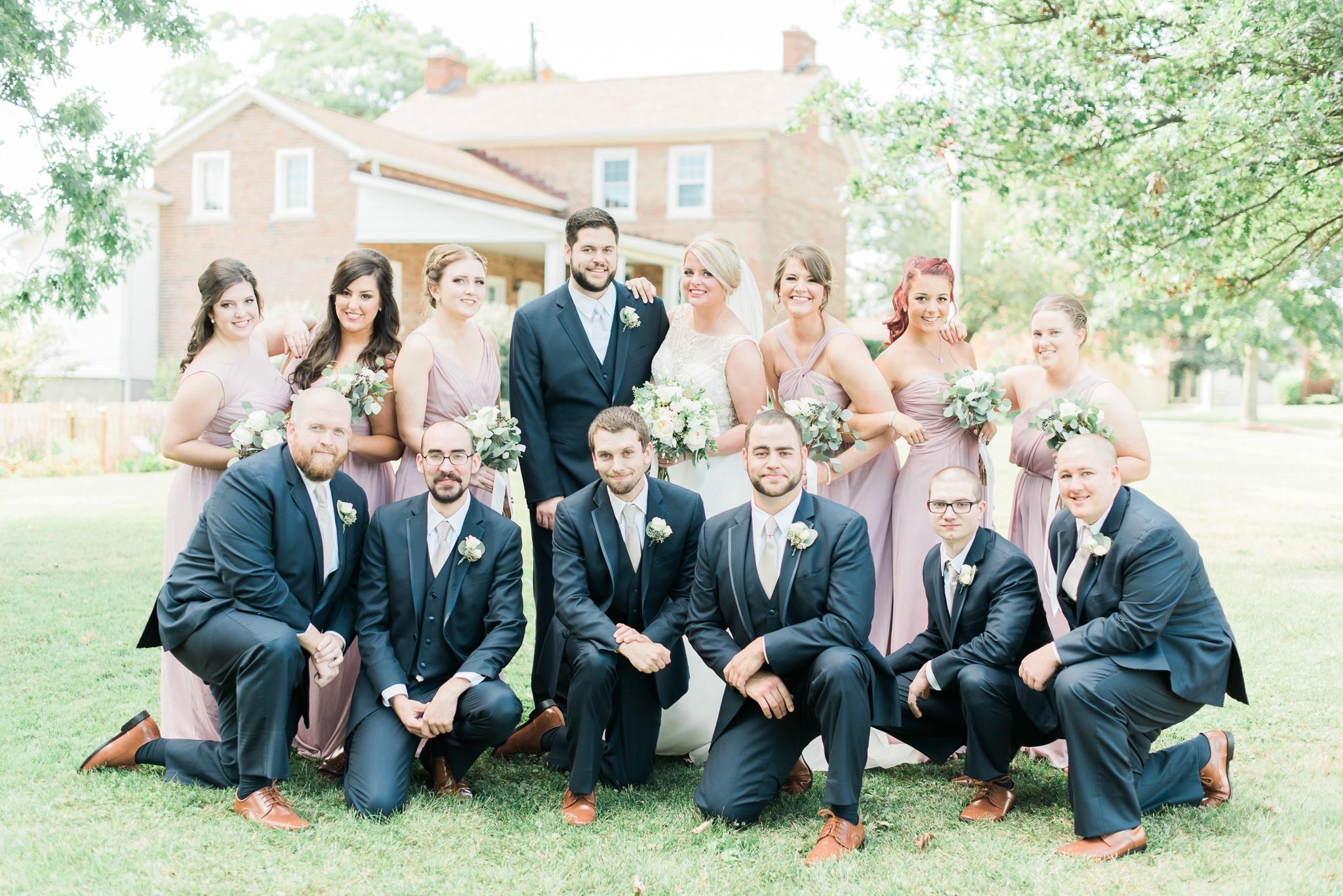 aladdin-shrine-center-wedding-grove-city-ohio-amber-jared_0056.jpg