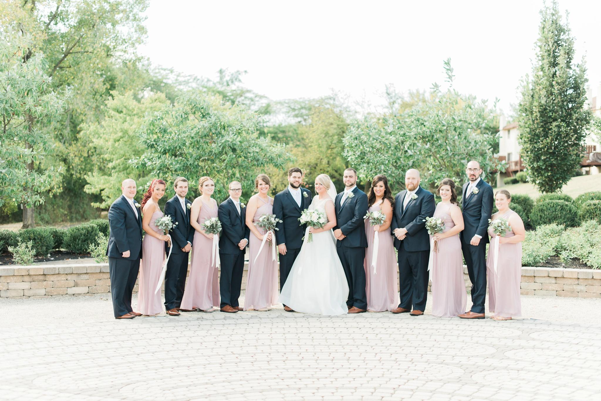aladdin-shrine-center-wedding-grove-city-ohio-amber-jared_0058.jpg