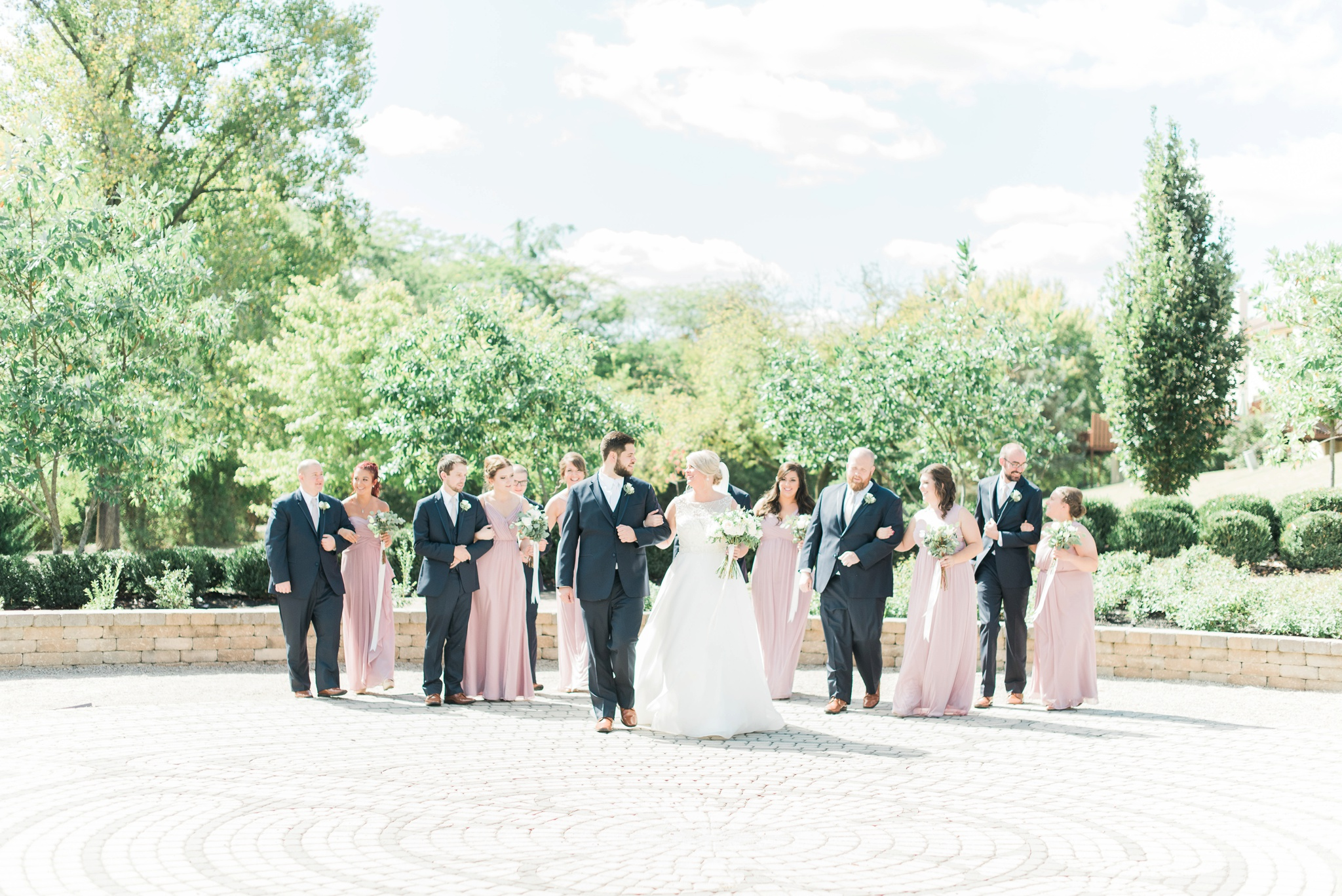 aladdin-shrine-center-wedding-grove-city-ohio-amber-jared_0061.jpg