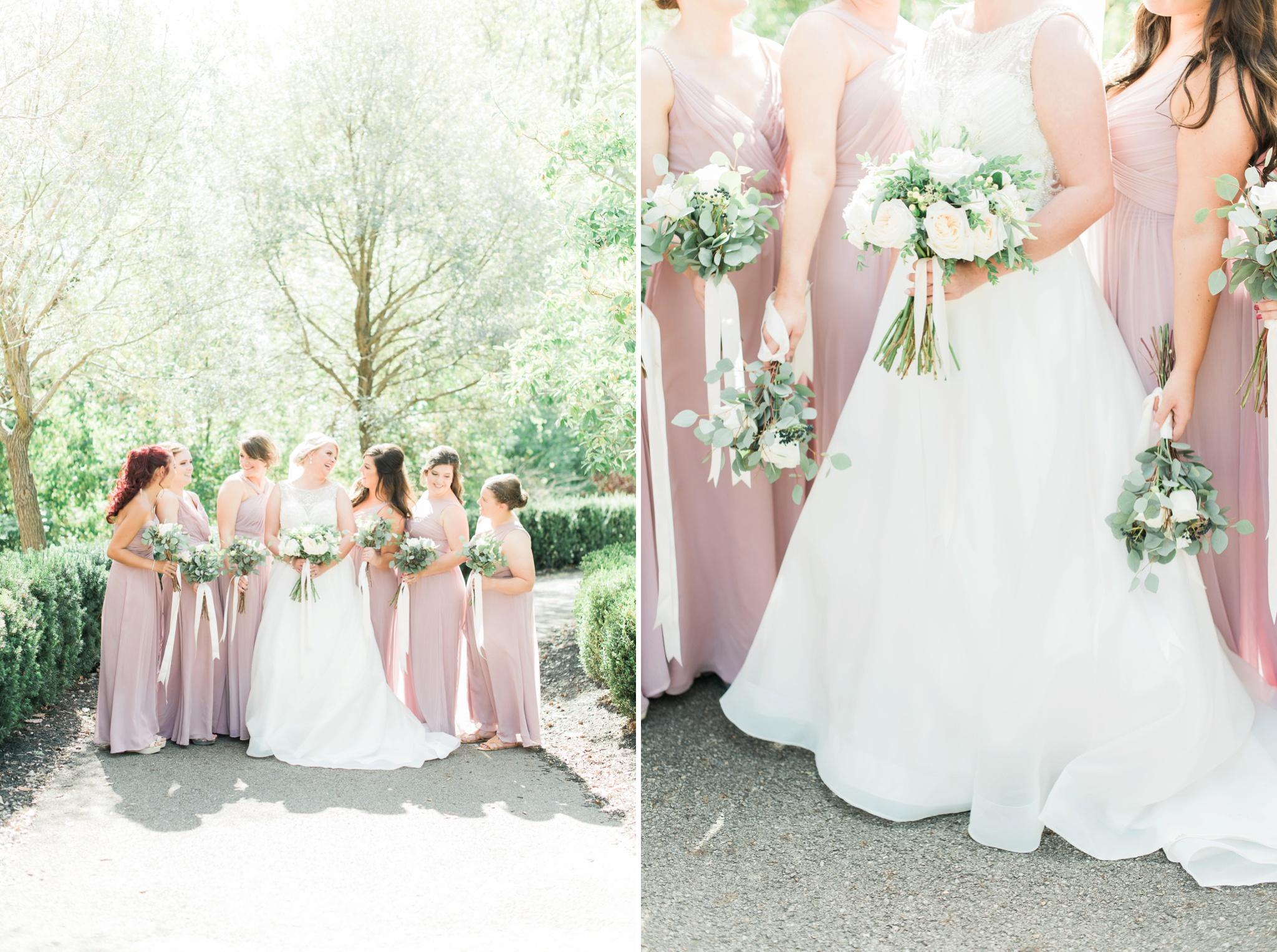 aladdin-shrine-center-wedding-grove-city-ohio-amber-jared_0071.jpg