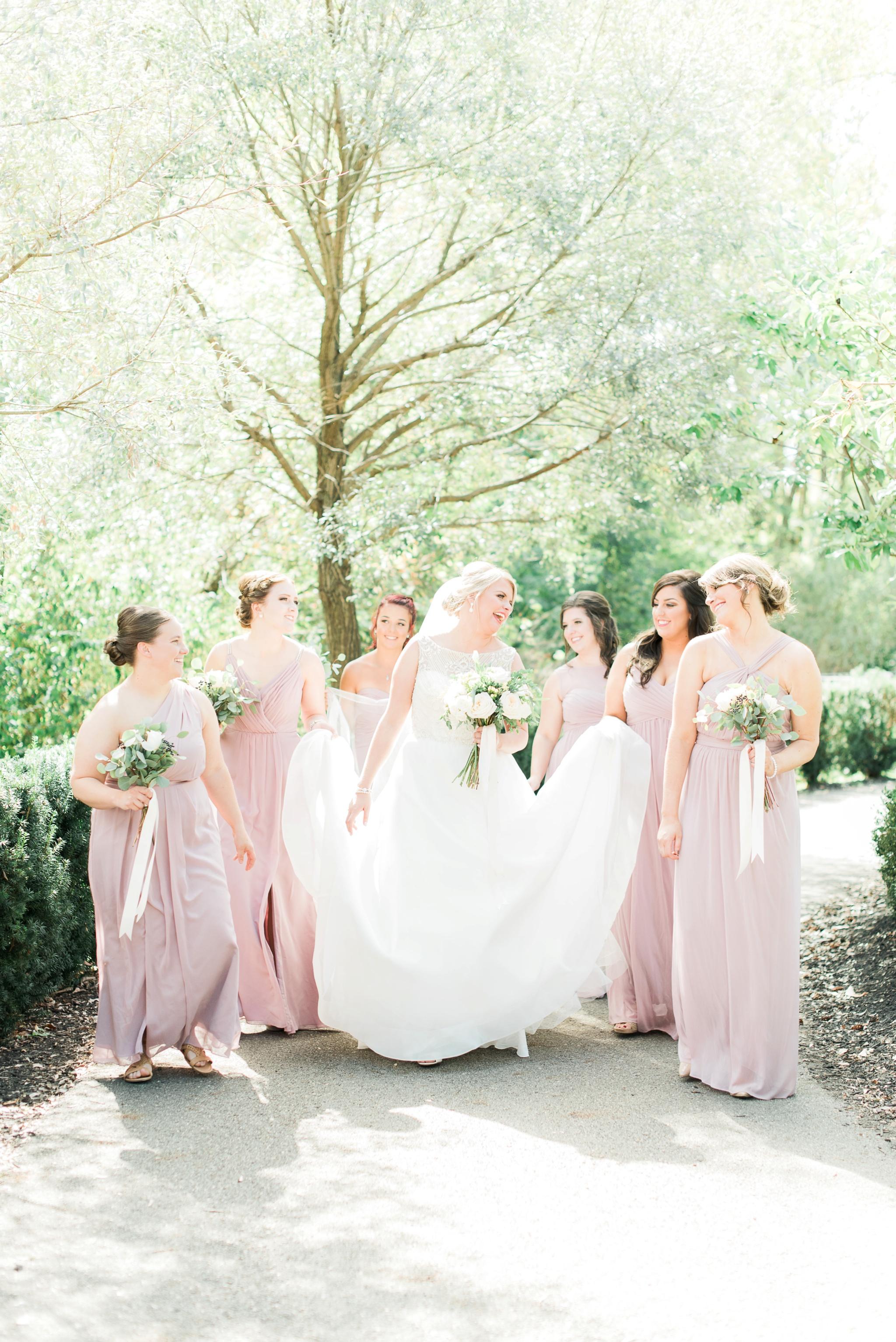 aladdin-shrine-center-wedding-grove-city-ohio-amber-jared_0073.jpg