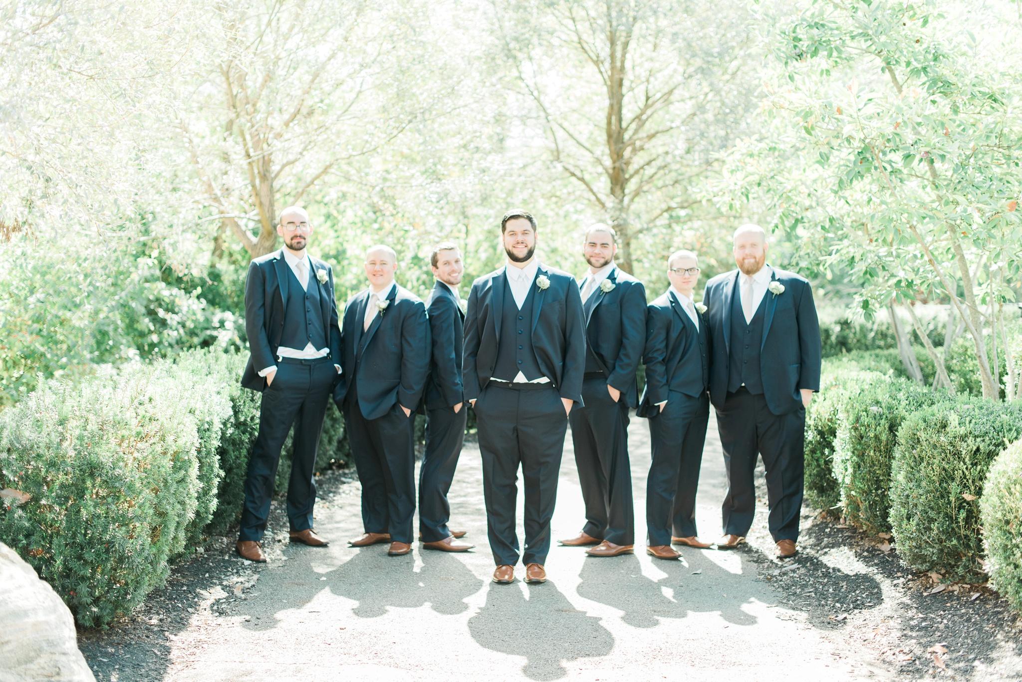 aladdin-shrine-center-wedding-grove-city-ohio-amber-jared_0079.jpg