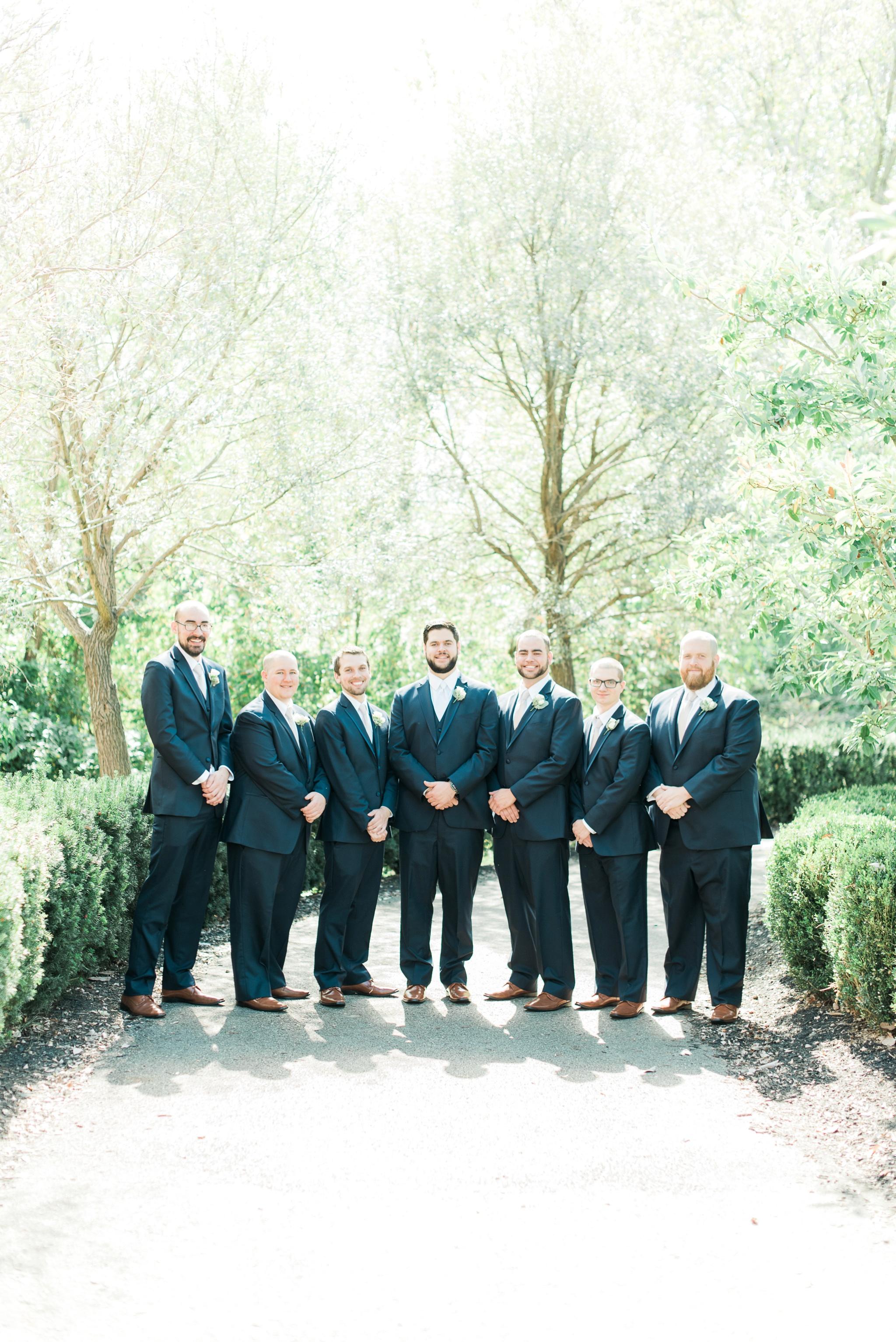 aladdin-shrine-center-wedding-grove-city-ohio-amber-jared_0078.jpg