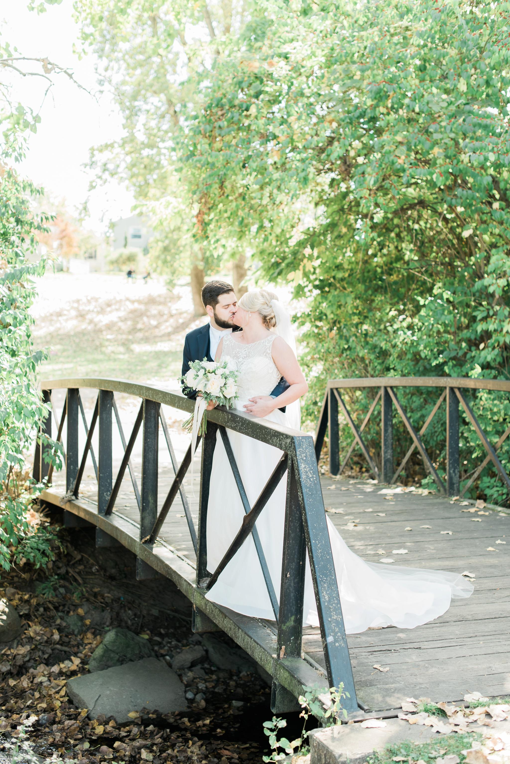 aladdin-shrine-center-wedding-grove-city-ohio-amber-jared_0084.jpg
