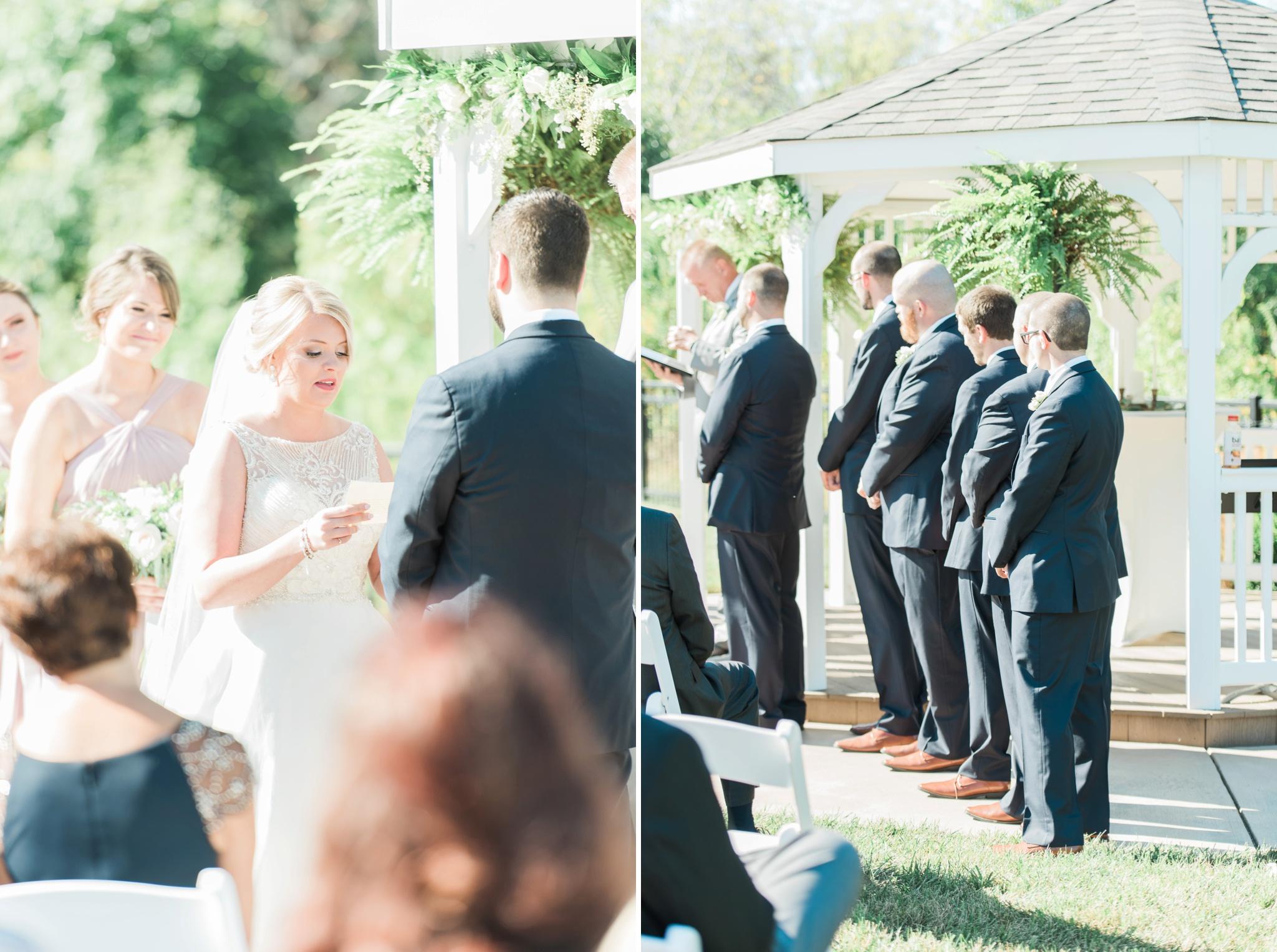 aladdin-shrine-center-wedding-grove-city-ohio-amber-jared_0109.jpg