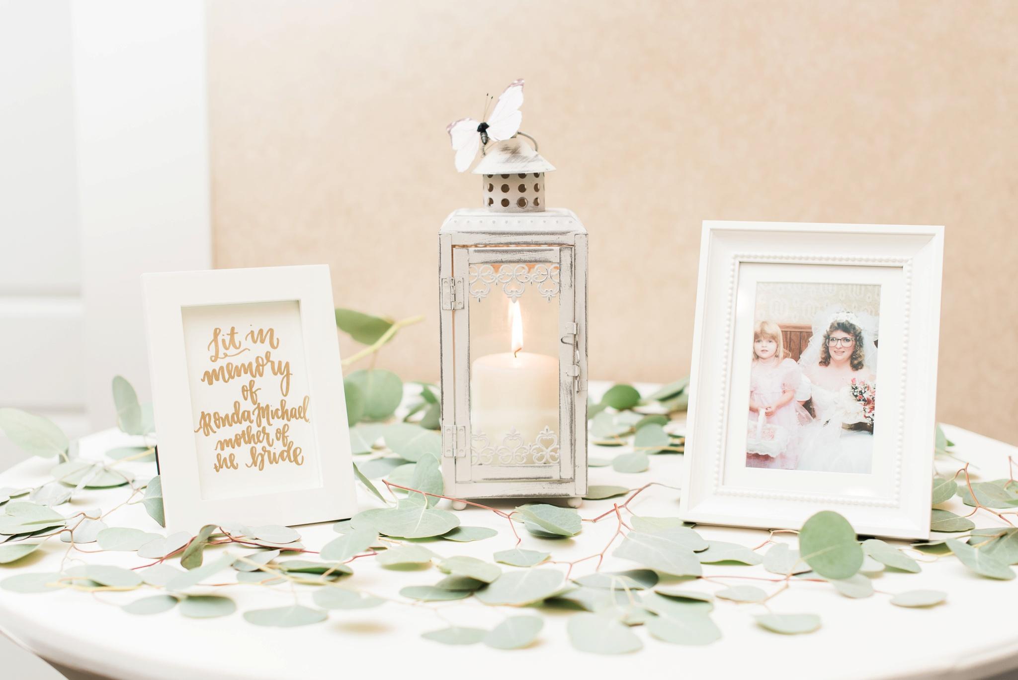 aladdin-shrine-center-wedding-grove-city-ohio-amber-jared_0117.jpg