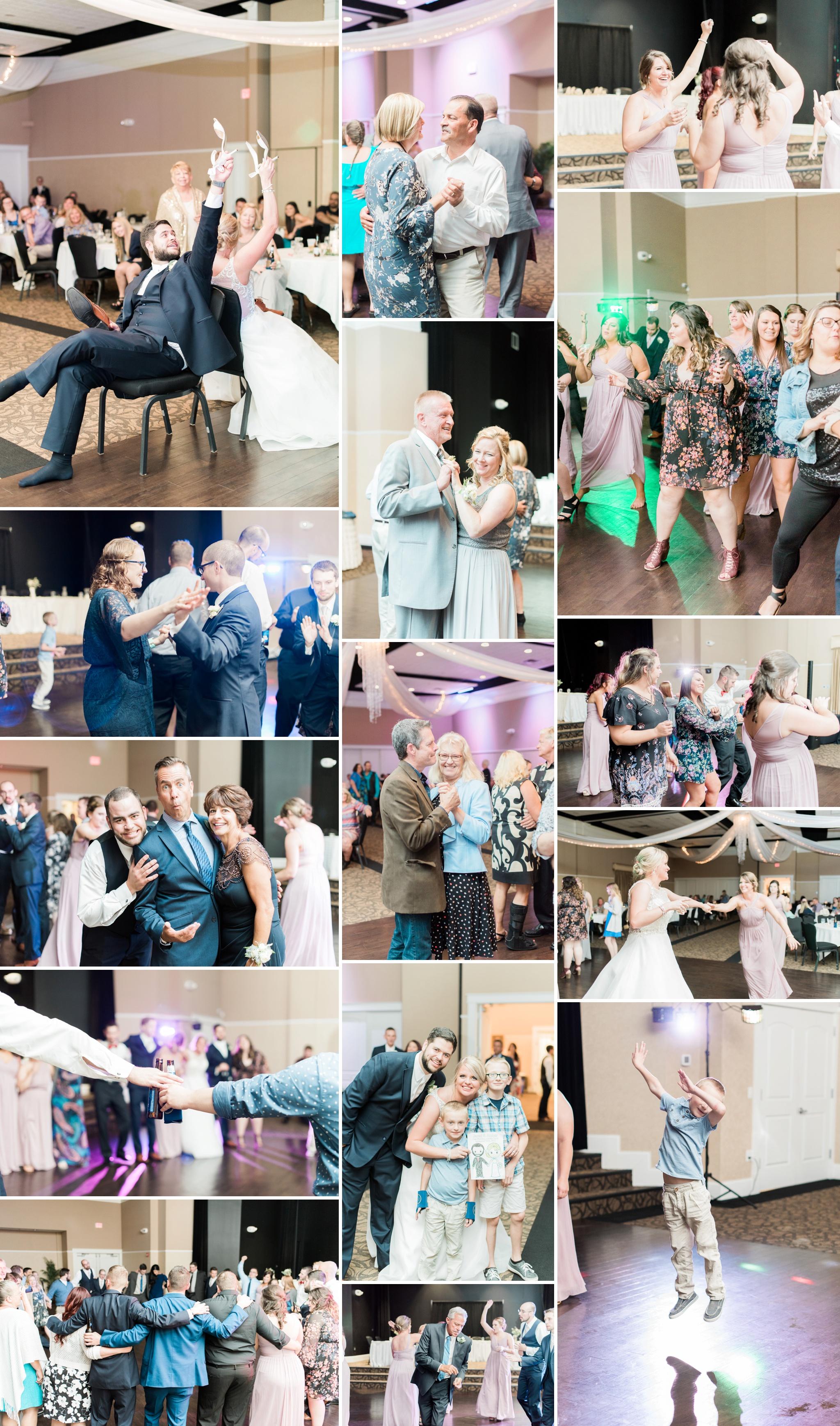 aladdin-shrine-center-wedding-grove-city-ohio-amber-jared_0146.jpg