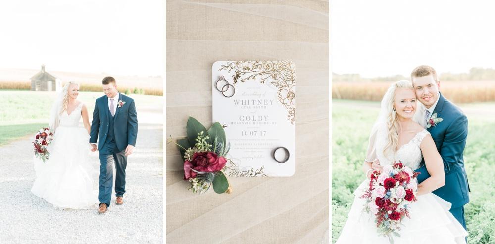 blessings-farmstead-wedding-lancaster-ohio-whitney-colby_0053.jpg