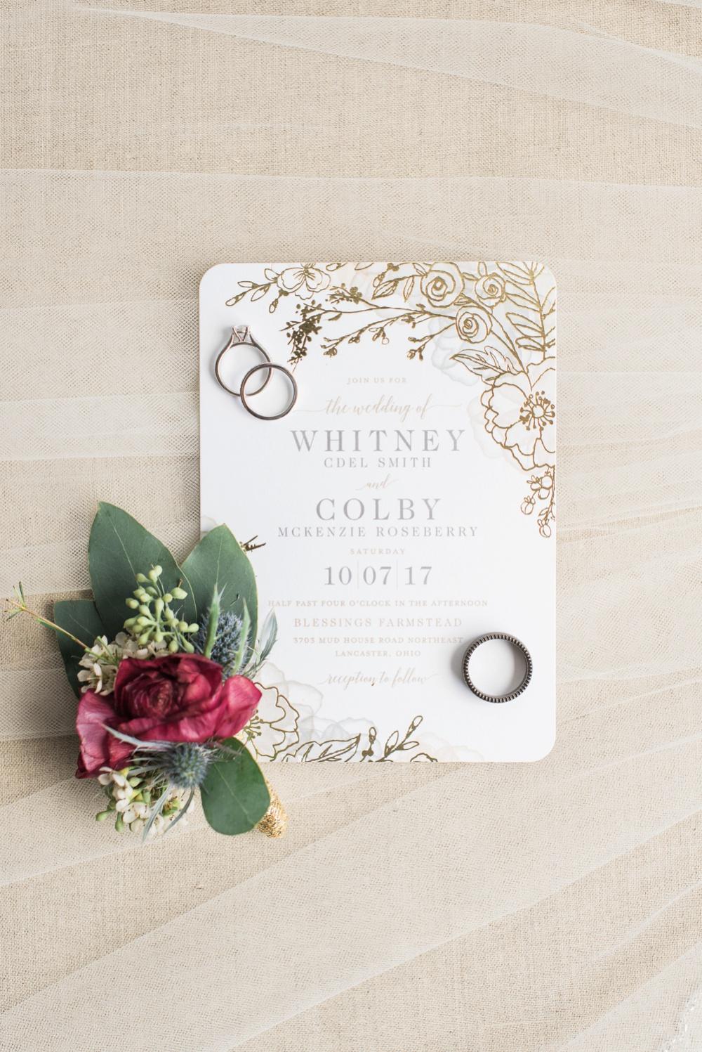 blessings-farmstead-wedding-lancaster-ohio-whitney-colby_0058.jpg