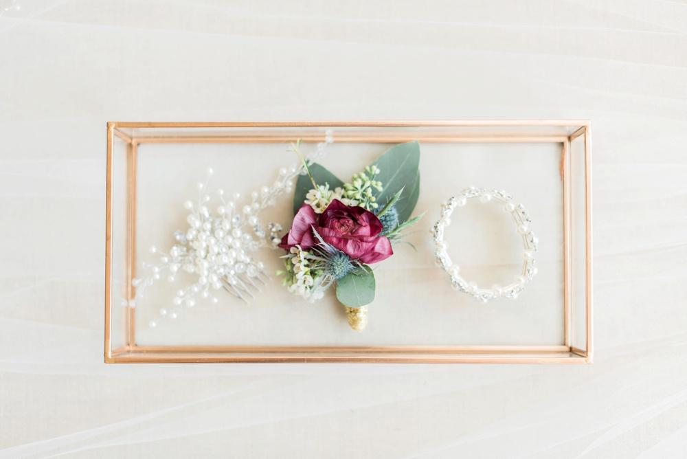 blessings-farmstead-wedding-lancaster-ohio-whitney-colby_0063.jpg