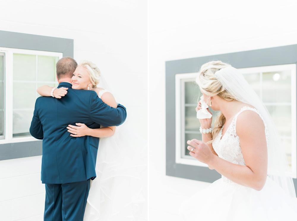 blessings-farmstead-wedding-lancaster-ohio-whitney-colby_0075.jpg