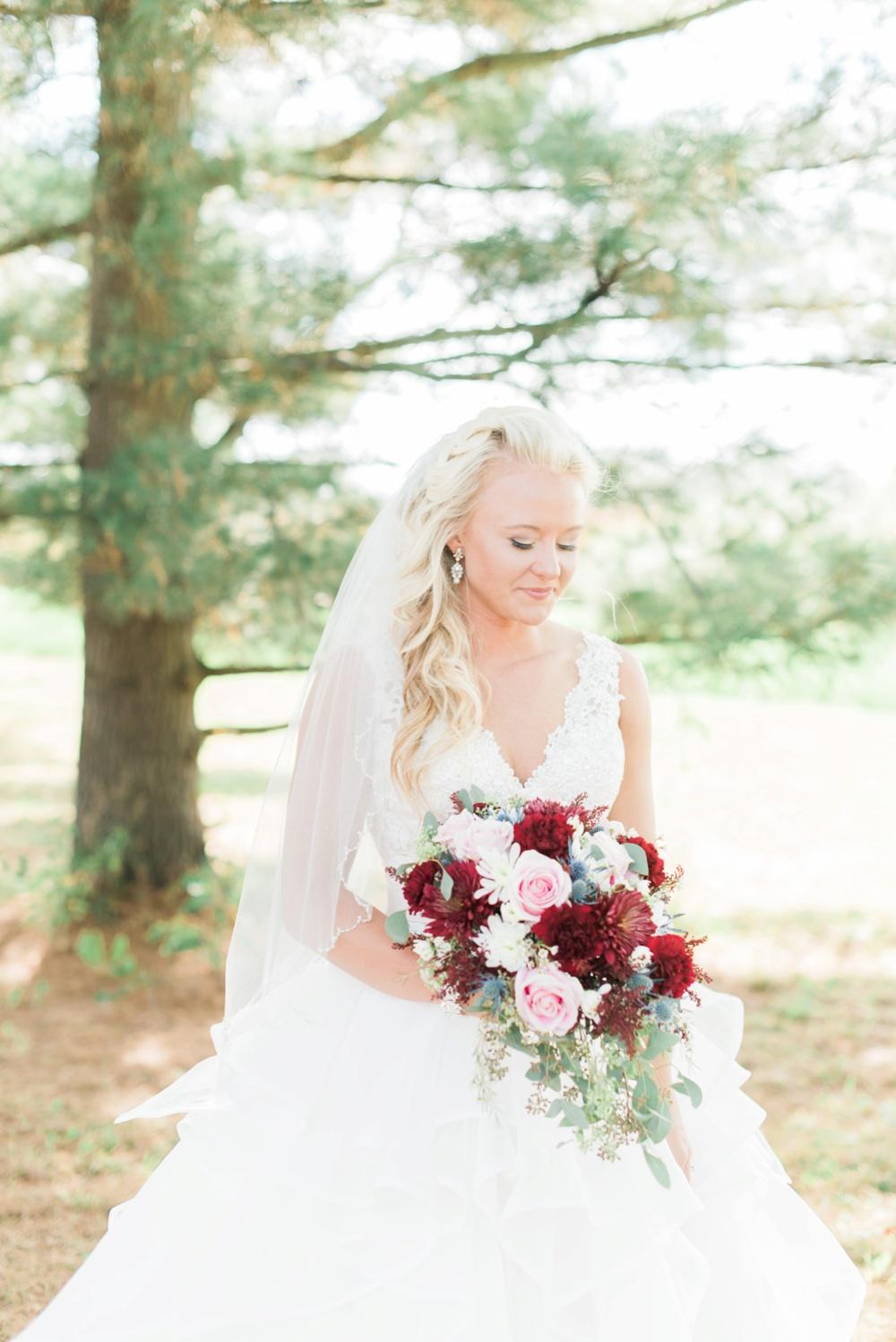 blessings-farmstead-wedding-lancaster-ohio-whitney-colby_0081.jpg