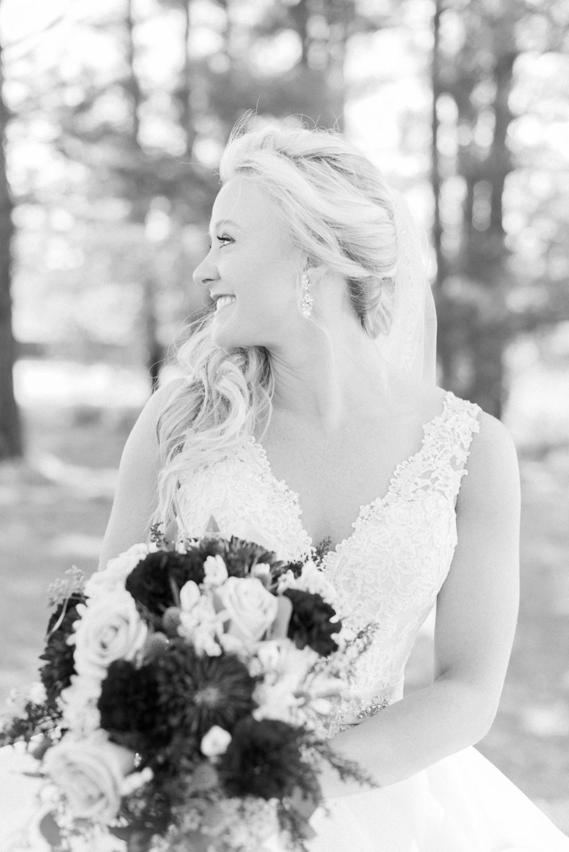 blessings-farmstead-wedding-lancaster-ohio-whitney-colby_0082.jpg