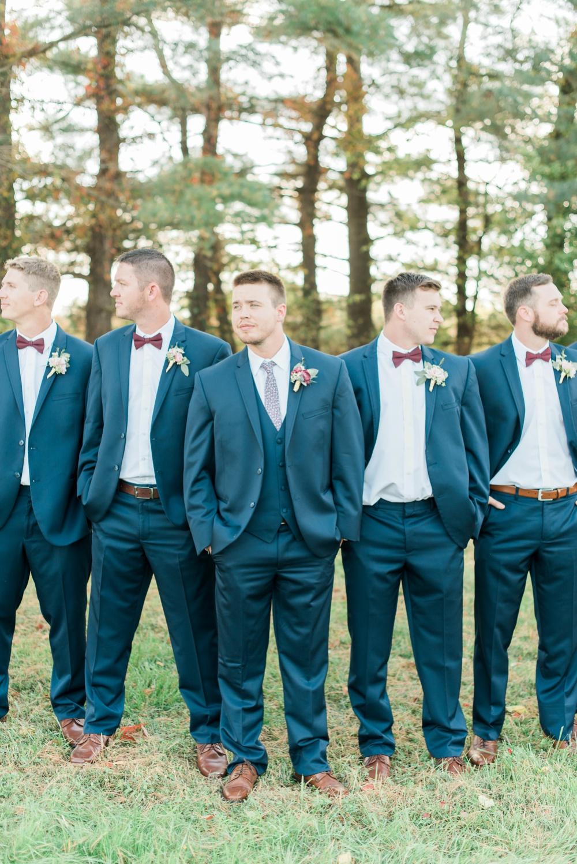 blessings-farmstead-wedding-lancaster-ohio-whitney-colby_0090.jpg