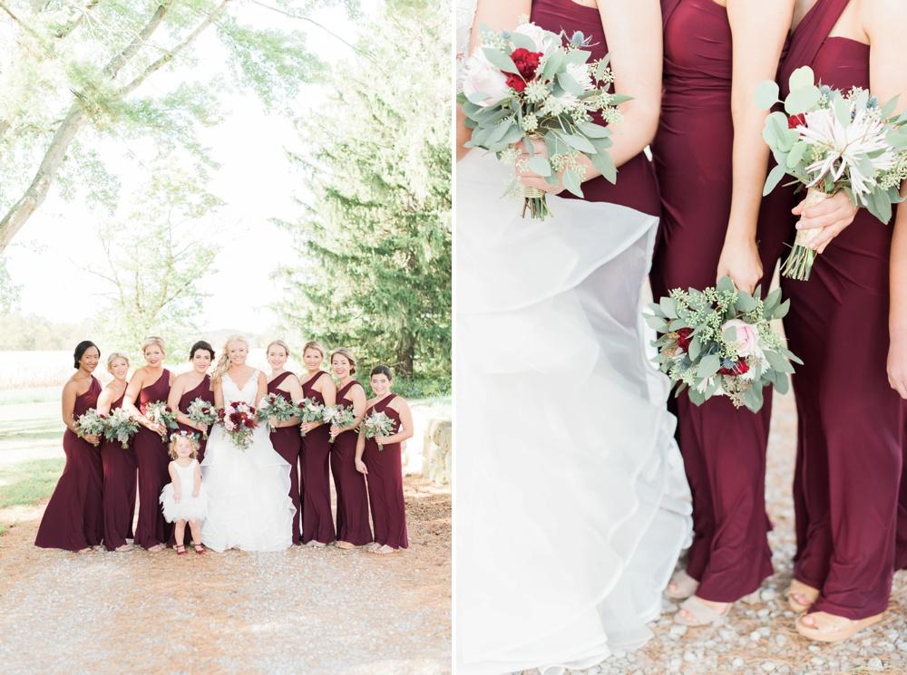 blessings-farmstead-wedding-lancaster-ohio-whitney-colby_0094.jpg