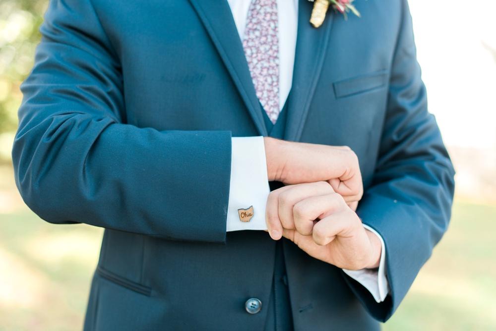 blessings-farmstead-wedding-lancaster-ohio-whitney-colby_0095.jpg