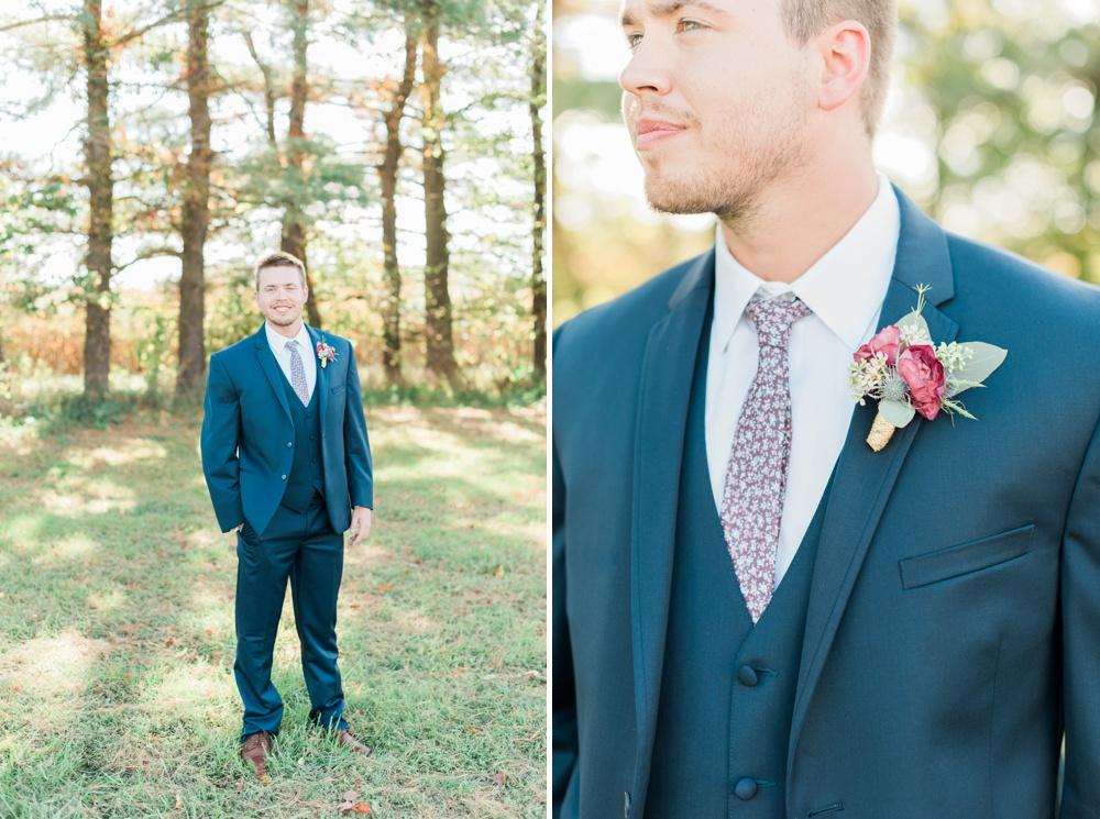 blessings-farmstead-wedding-lancaster-ohio-whitney-colby_0097.jpg