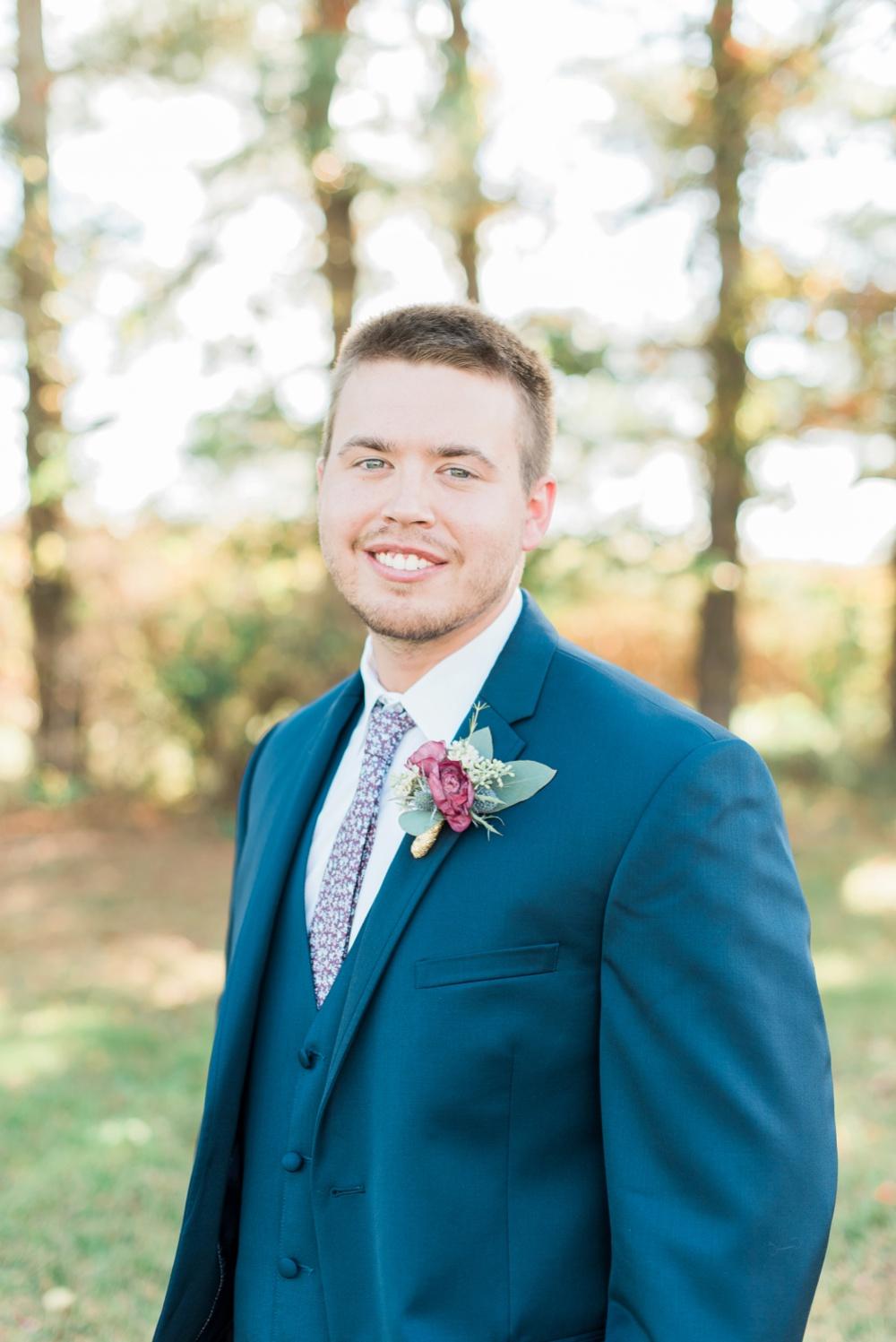 blessings-farmstead-wedding-lancaster-ohio-whitney-colby_0098.jpg