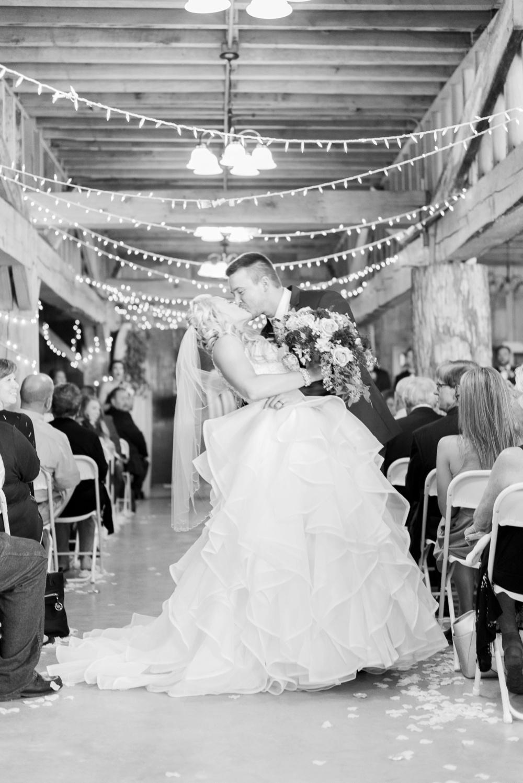 blessings-farmstead-wedding-lancaster-ohio-whitney-colby_0104.jpg