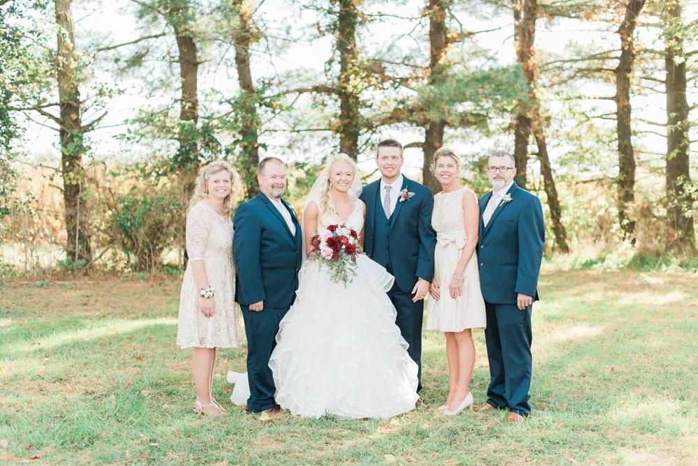 blessings-farmstead-wedding-lancaster-ohio-whitney-colby_0105.jpg