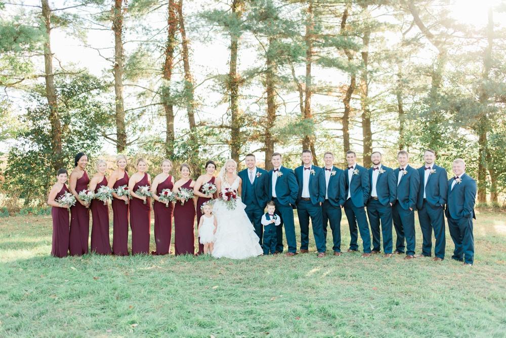 blessings-farmstead-wedding-lancaster-ohio-whitney-colby_0108.jpg