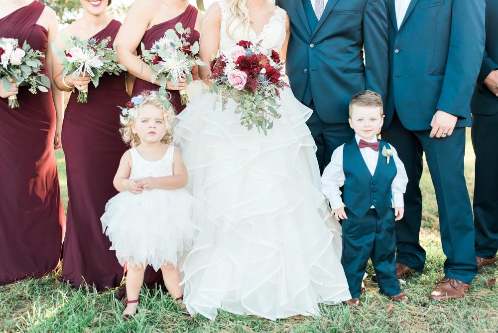 blessings-farmstead-wedding-lancaster-ohio-whitney-colby_0109.jpg