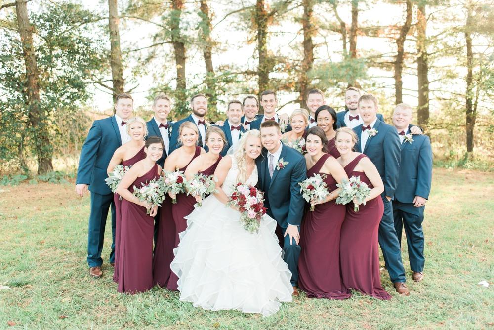blessings-farmstead-wedding-lancaster-ohio-whitney-colby_0111.jpg