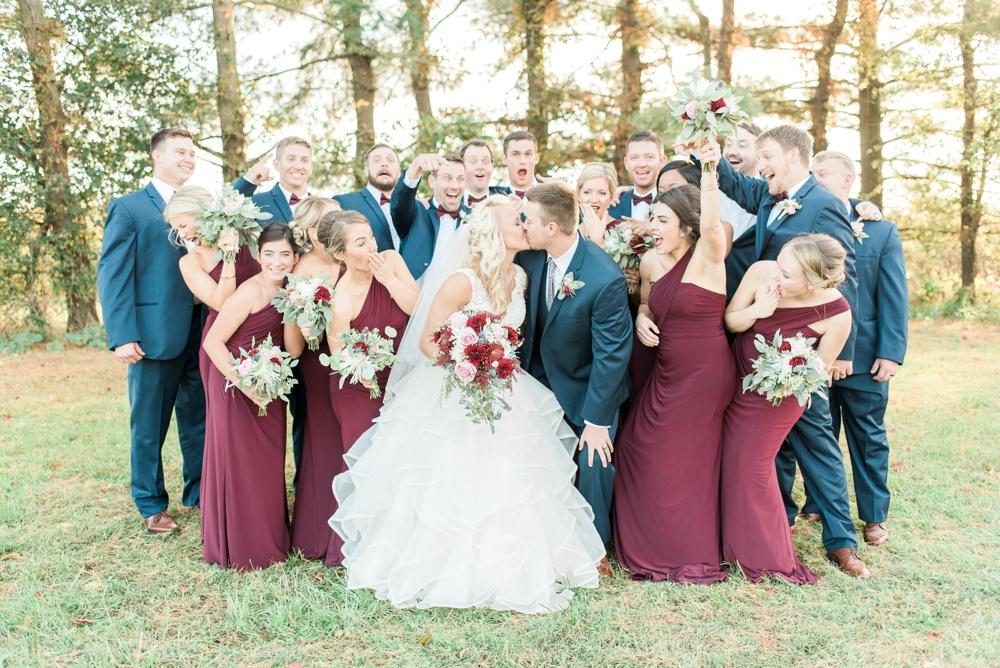 blessings-farmstead-wedding-lancaster-ohio-whitney-colby_0112.jpg