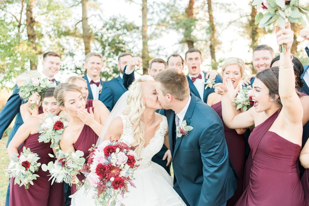 blessings-farmstead-wedding-lancaster-ohio-whitney-colby_0113.jpg